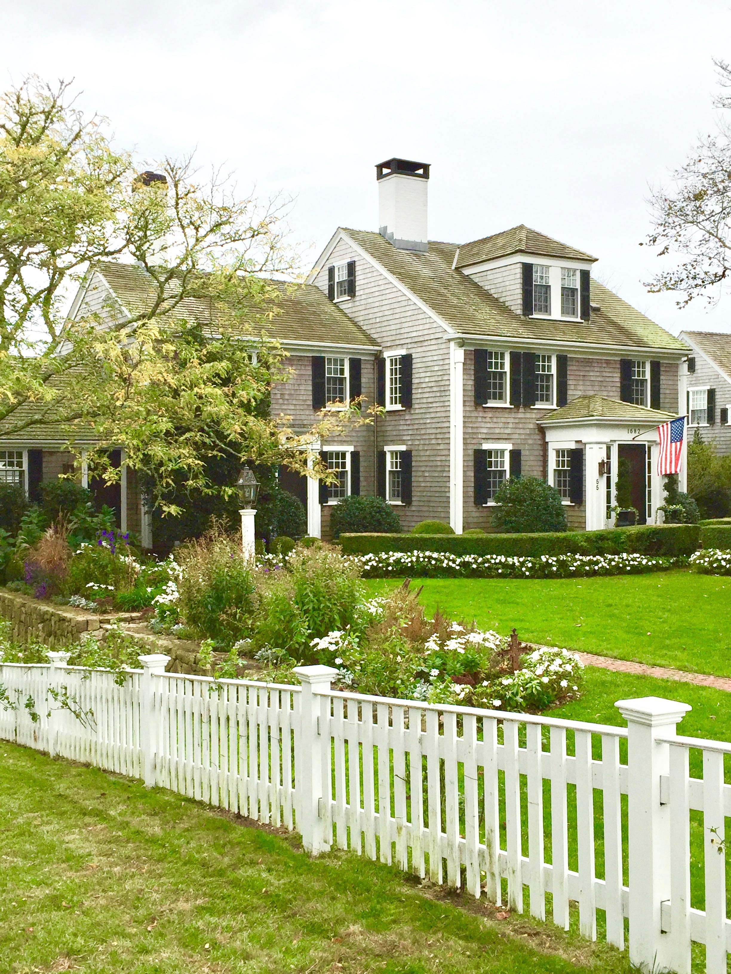 John Coffin Historic Home on Marthas Vineyard New England Fine Living .jpg