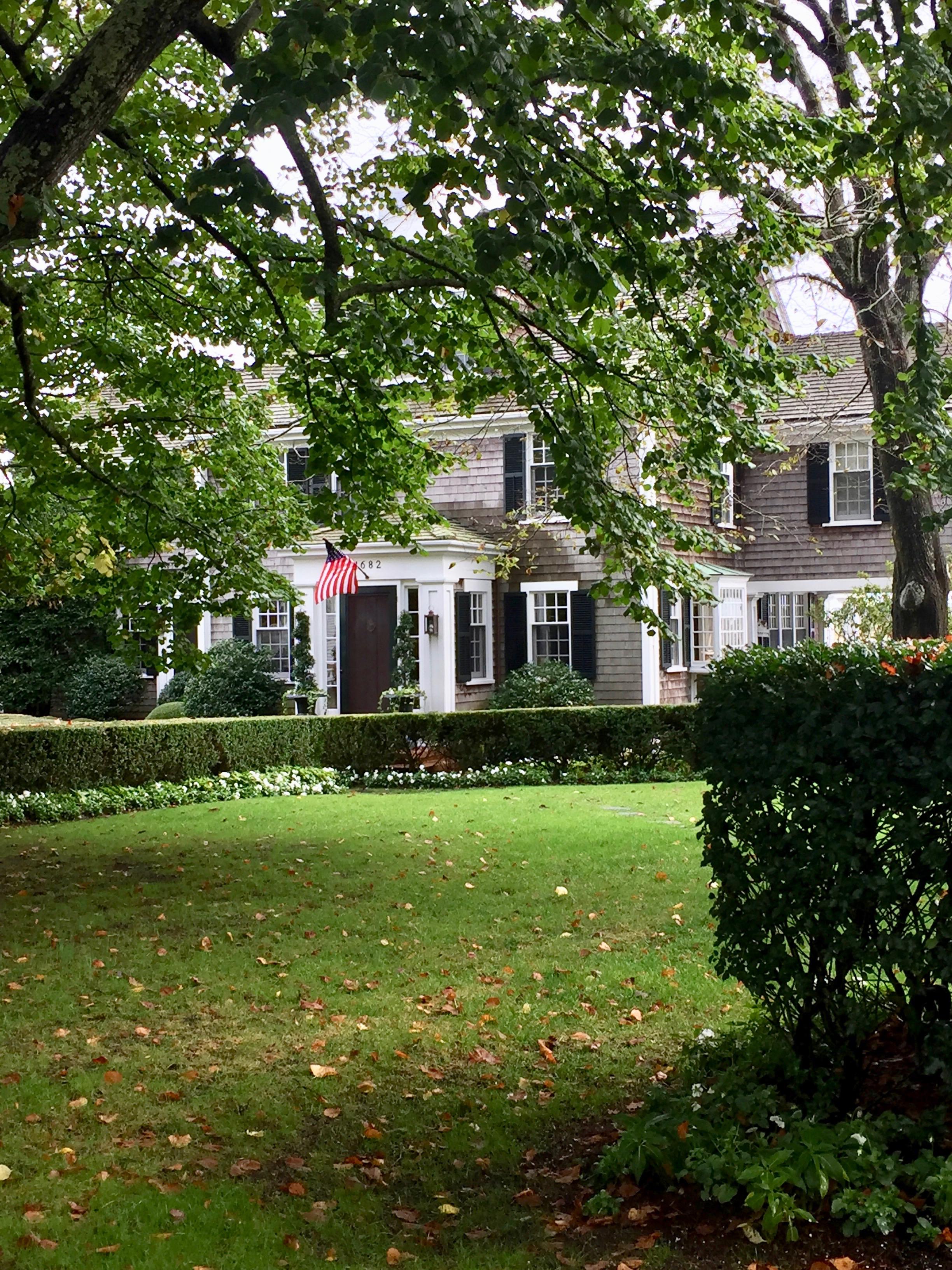 John Coffin House Edgartown Martha's Vineyard New England .jpg