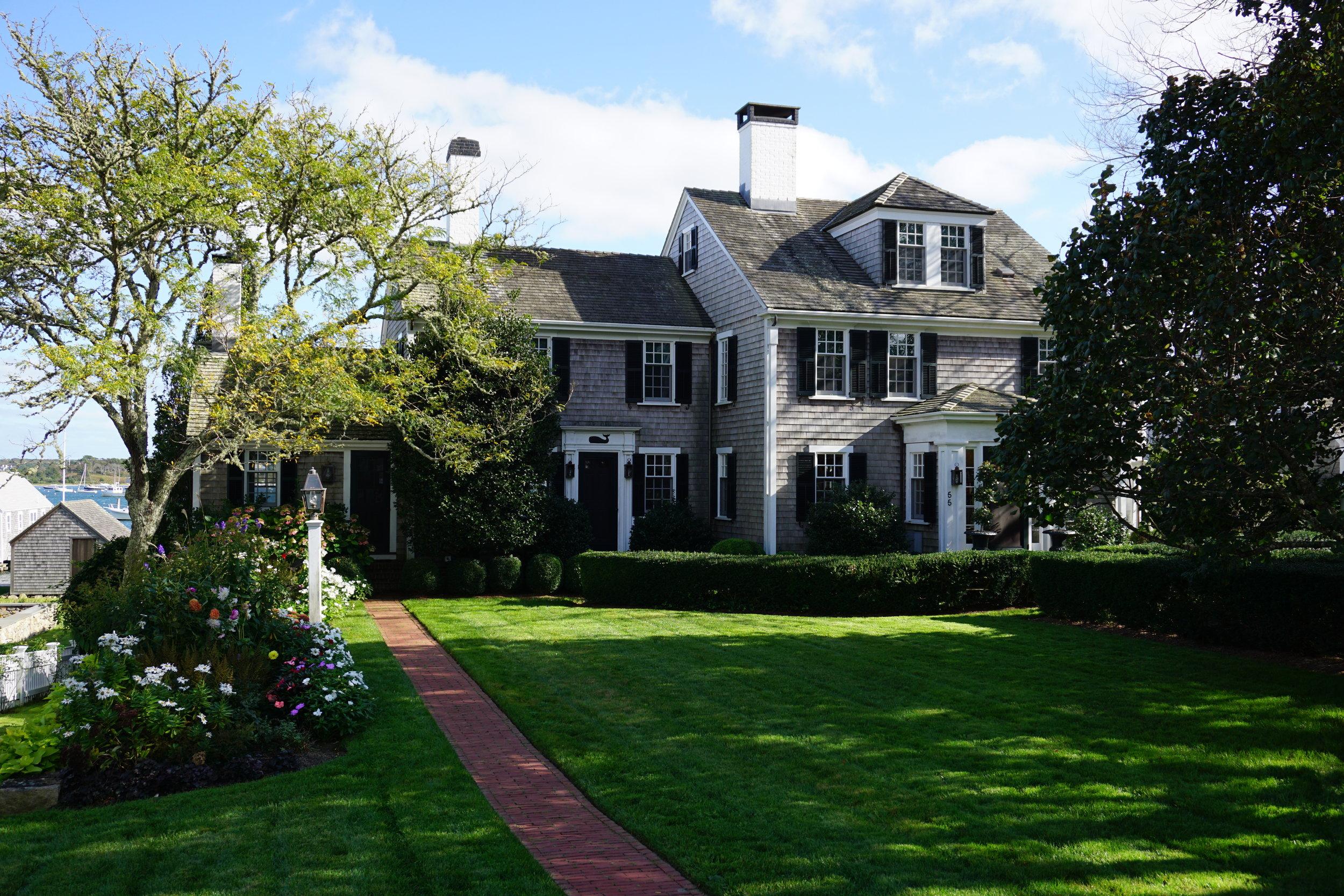 John Coffin House Martha's Vineyard - New England .jpg