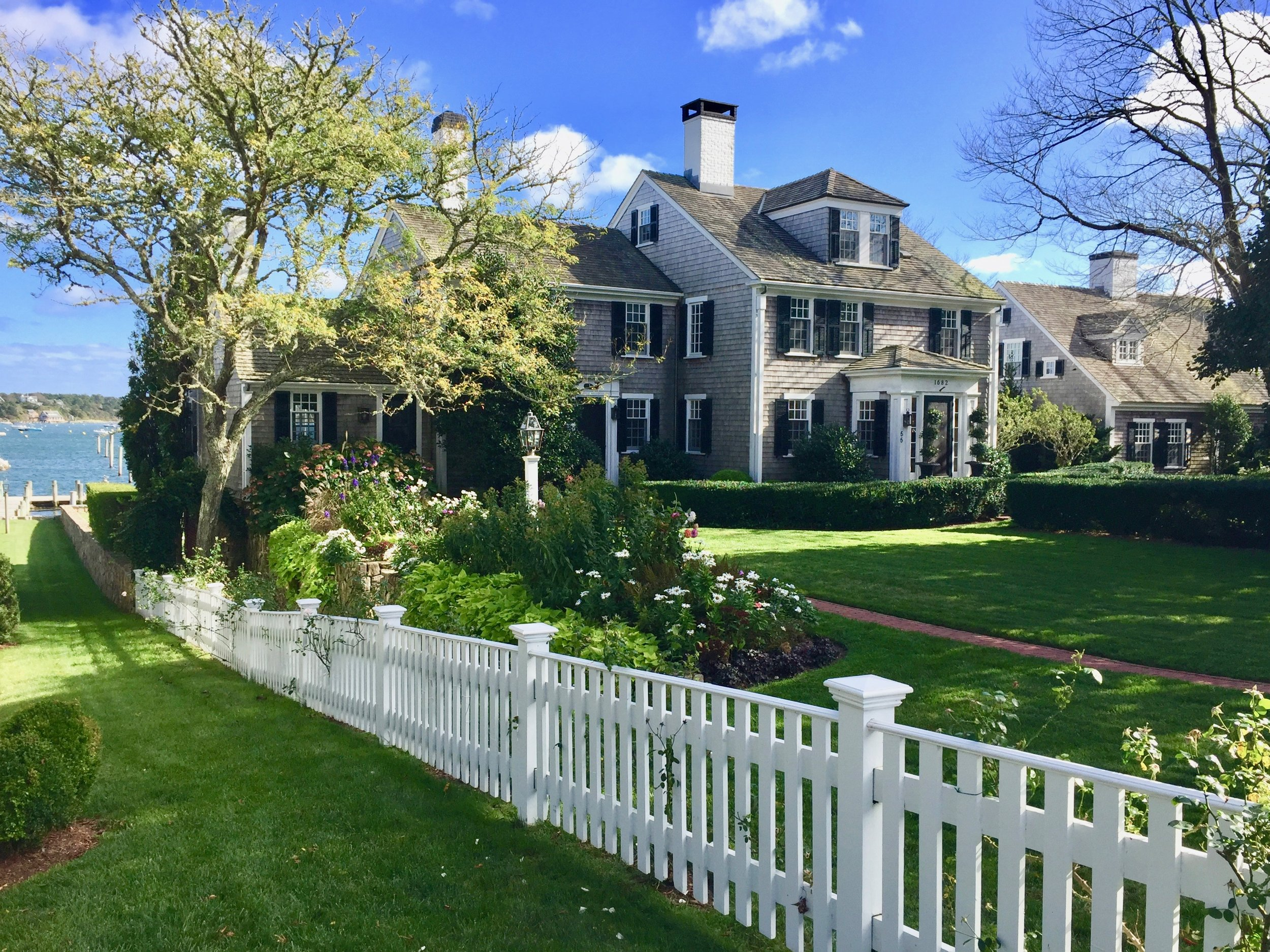 John Coffin House Martha's Vineyard MA New England .jpg