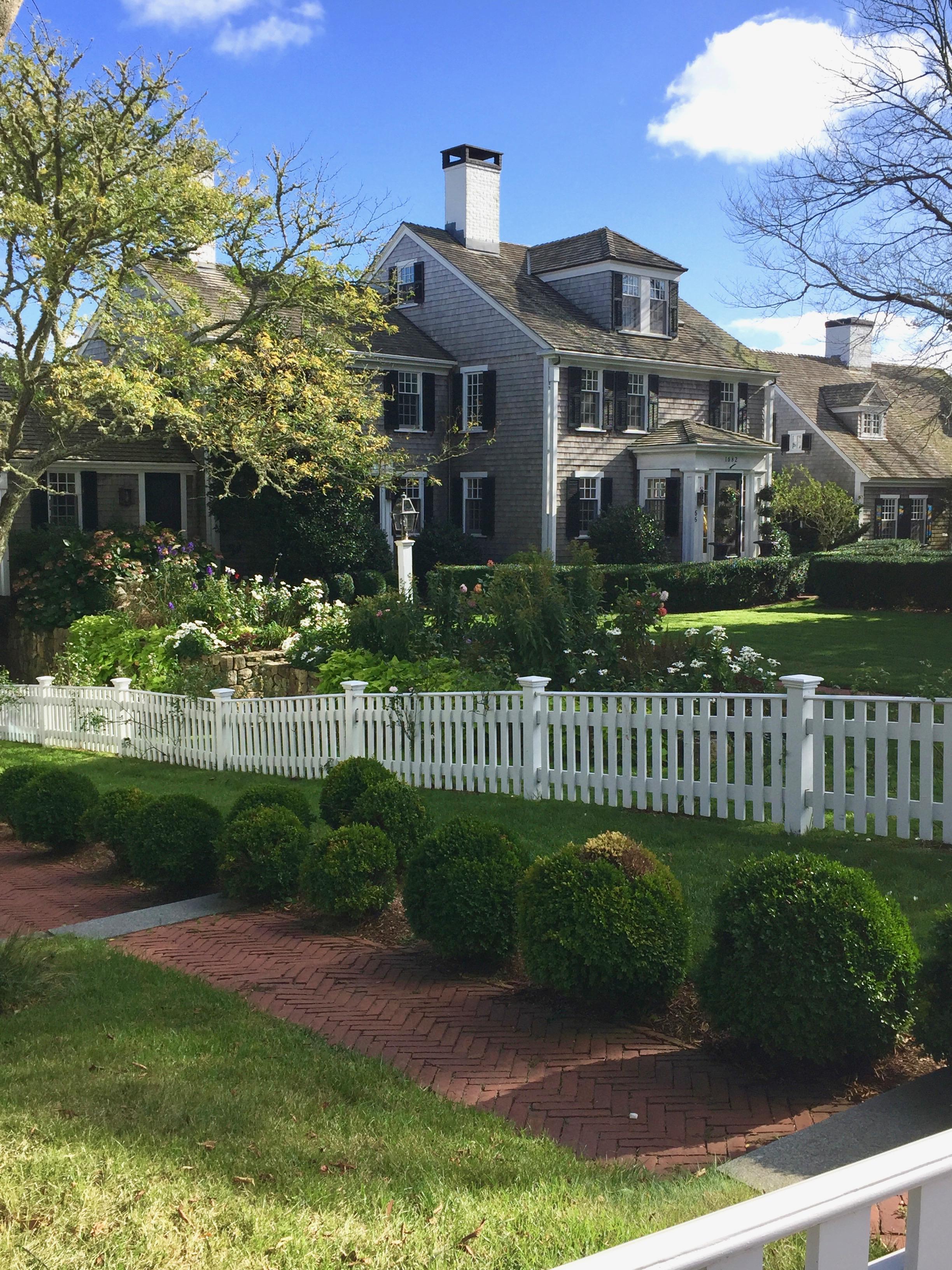 John Coffin House Martha's Vineyard New England Home .jpg