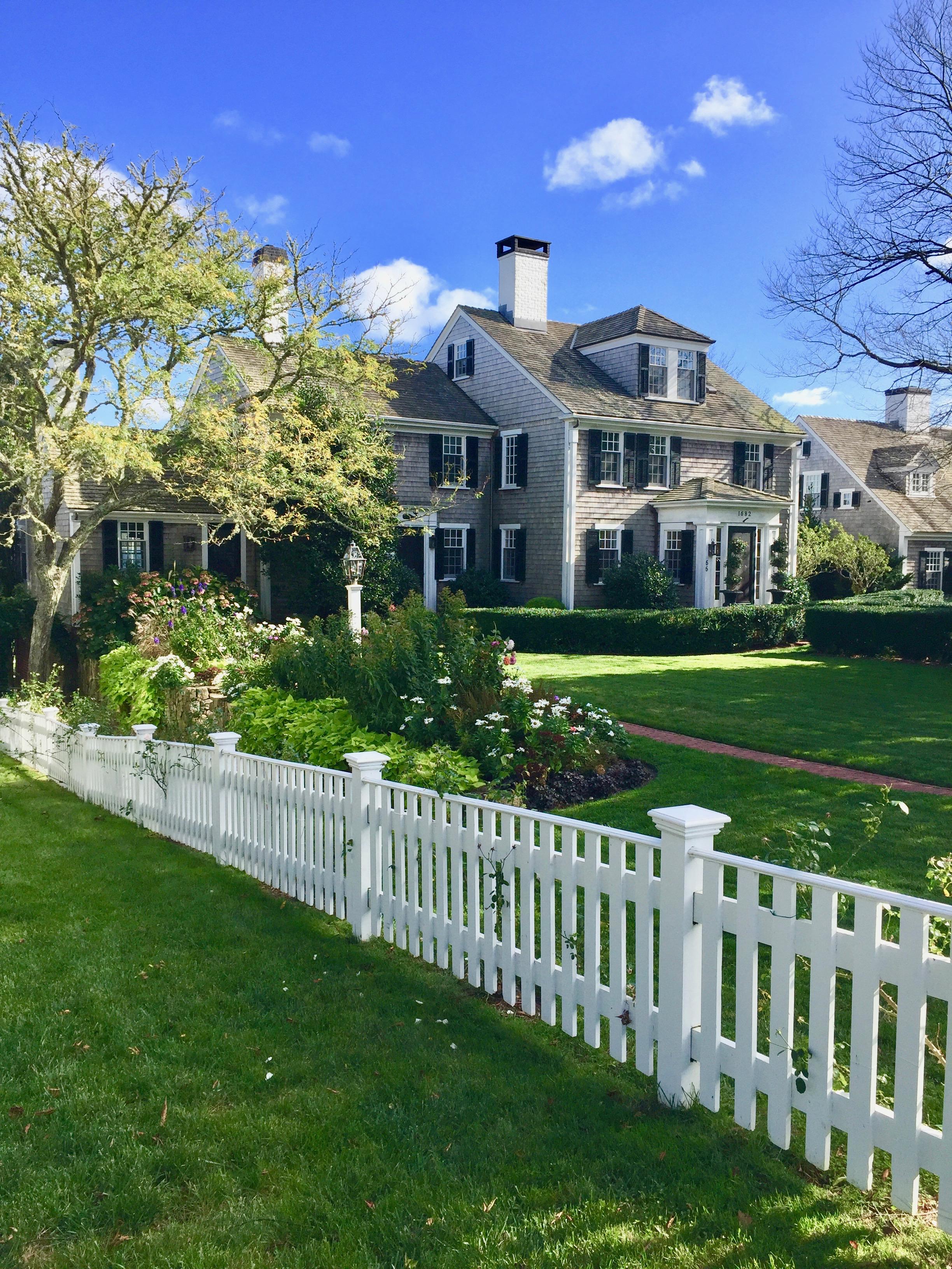 John Coffin House Marthas Vineyard Massachusetts New England .jpg