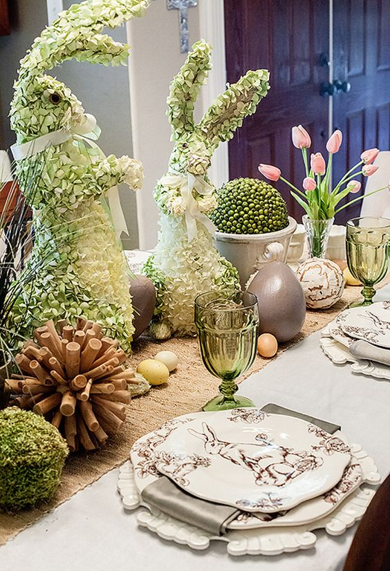 Easter Table Decor Kris Pool Dear Lillie.jpg