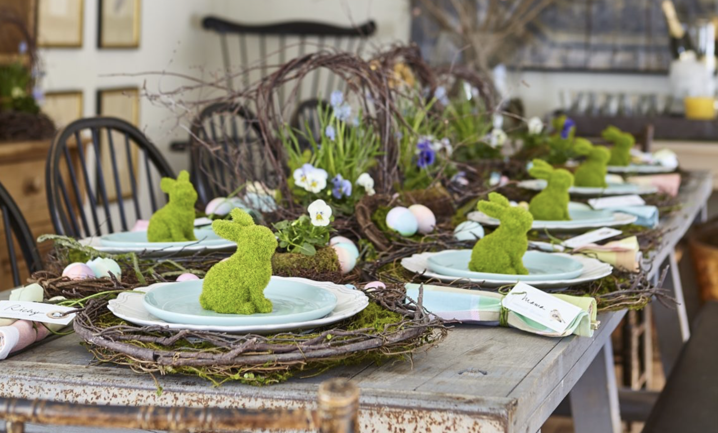 woodland Easter Table setting .png