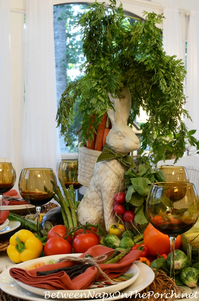 Peter-Rabbit-Table-Setting-Mr.-McGregors-Garden.jpg