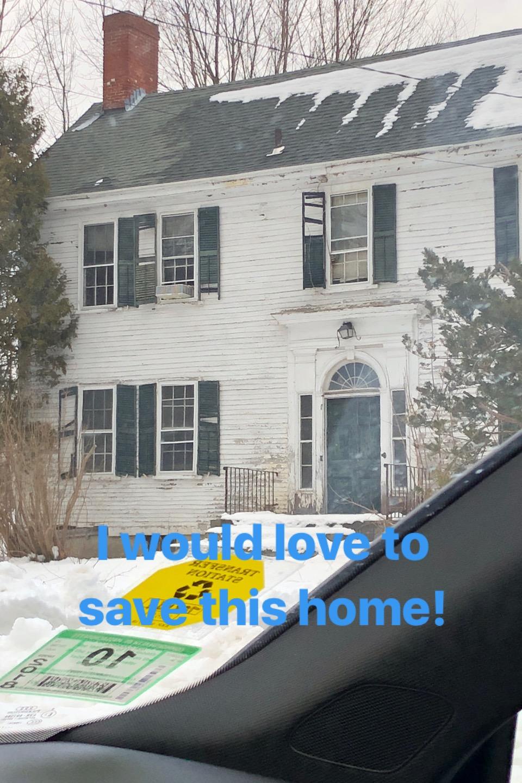 old home the needs repair .JPG