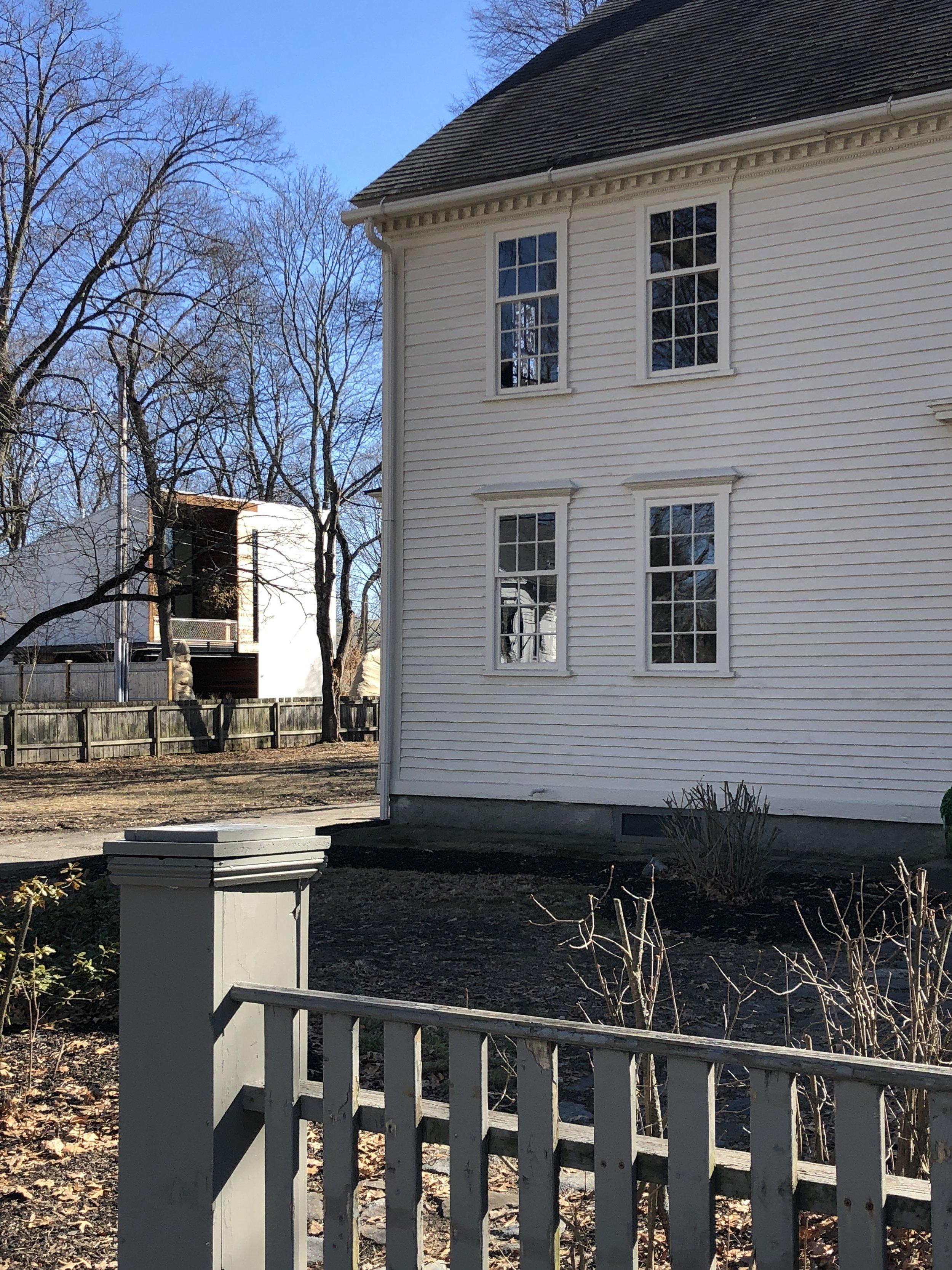 historic home massachusetts.JPG