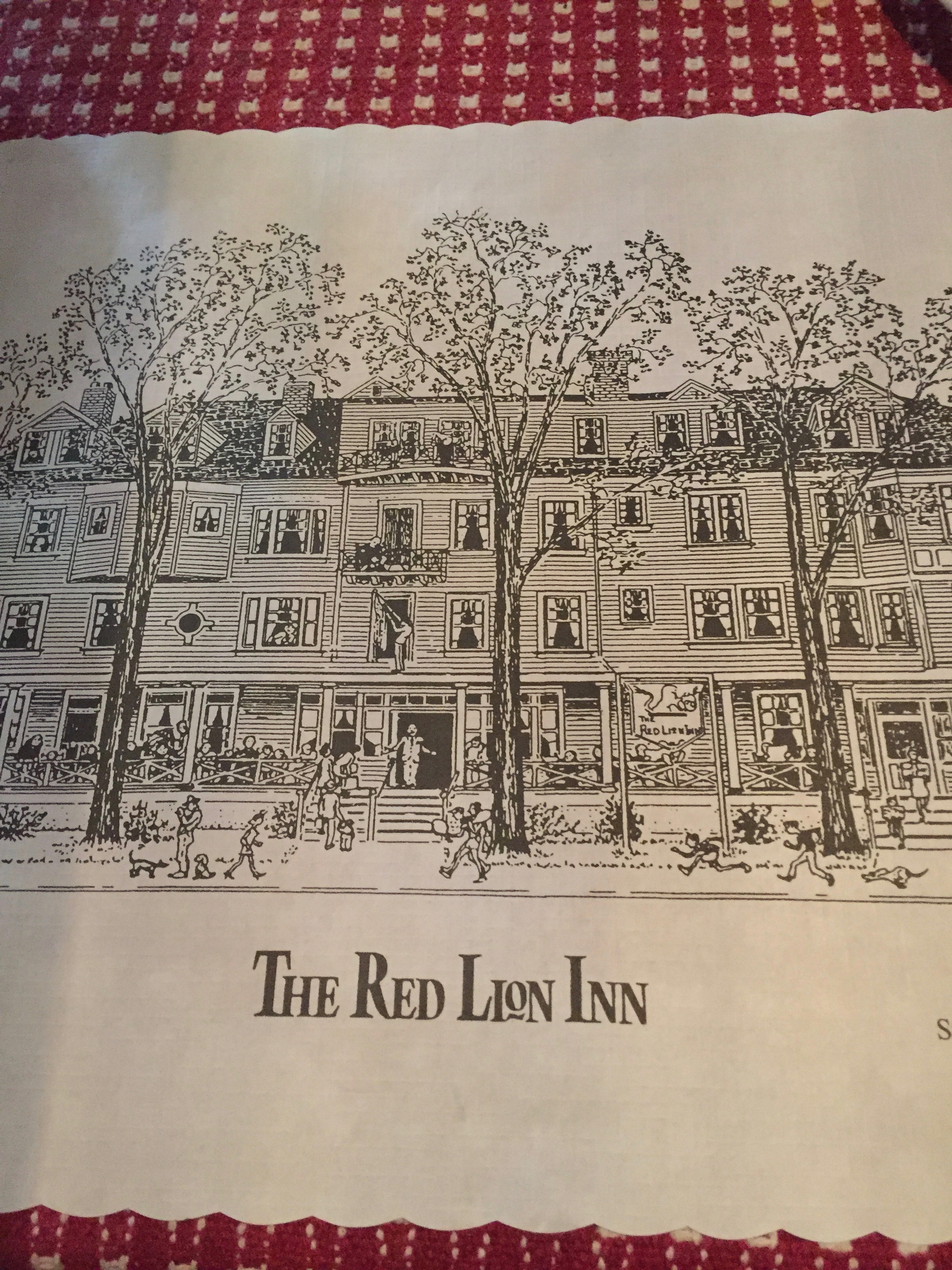 Red Lion Inn Placemat .jpg