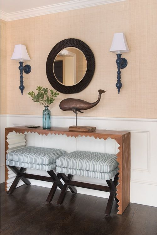 whale table accessorie in Robert's Collection Nantucket.jpg