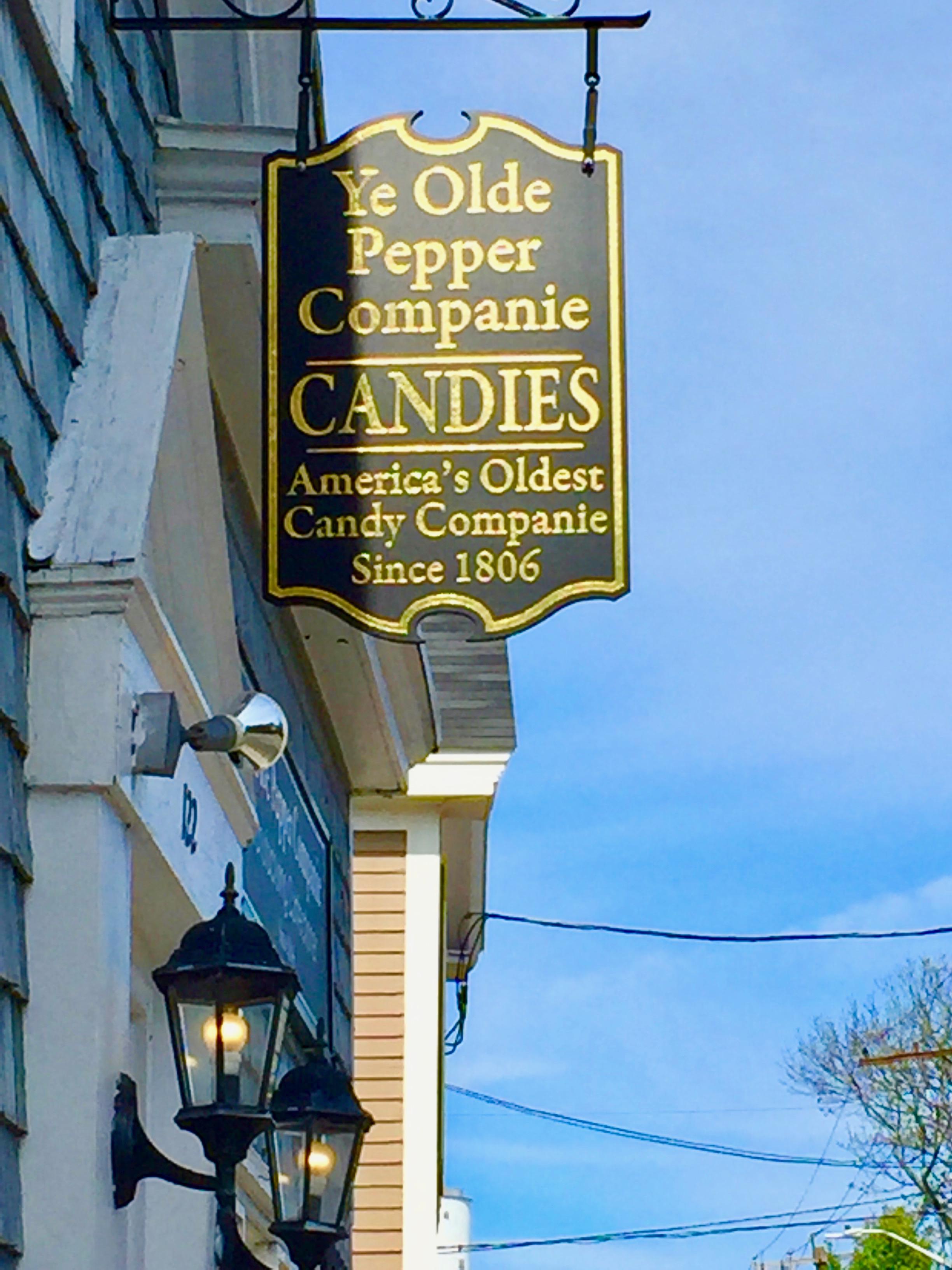 Ye Olde Pepper Candy Companie Salem MA.jpg