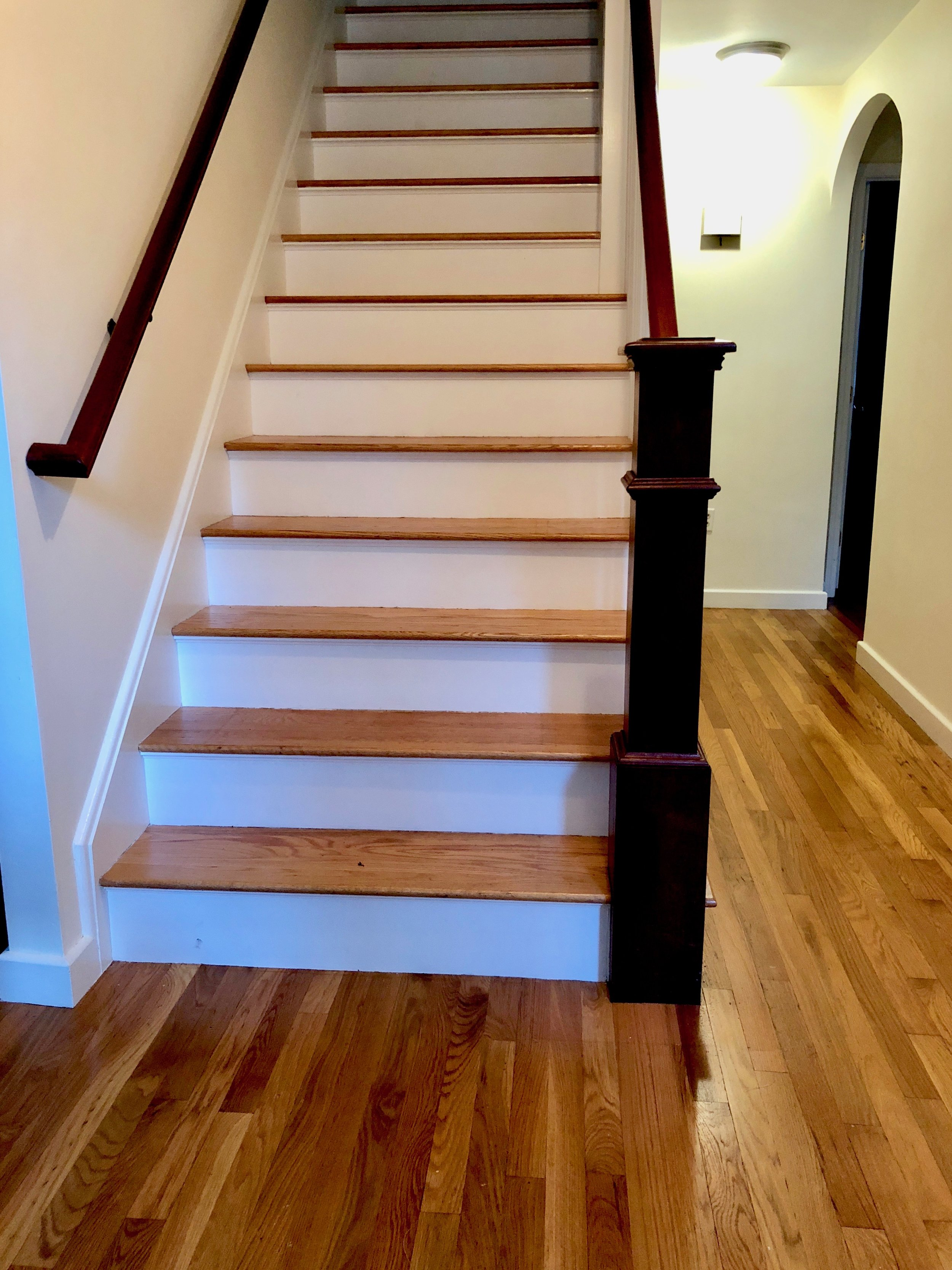 front hallway stairs.jpg