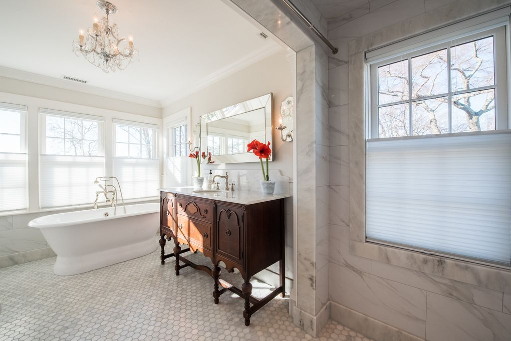 bathroom remodel historic home.jpg