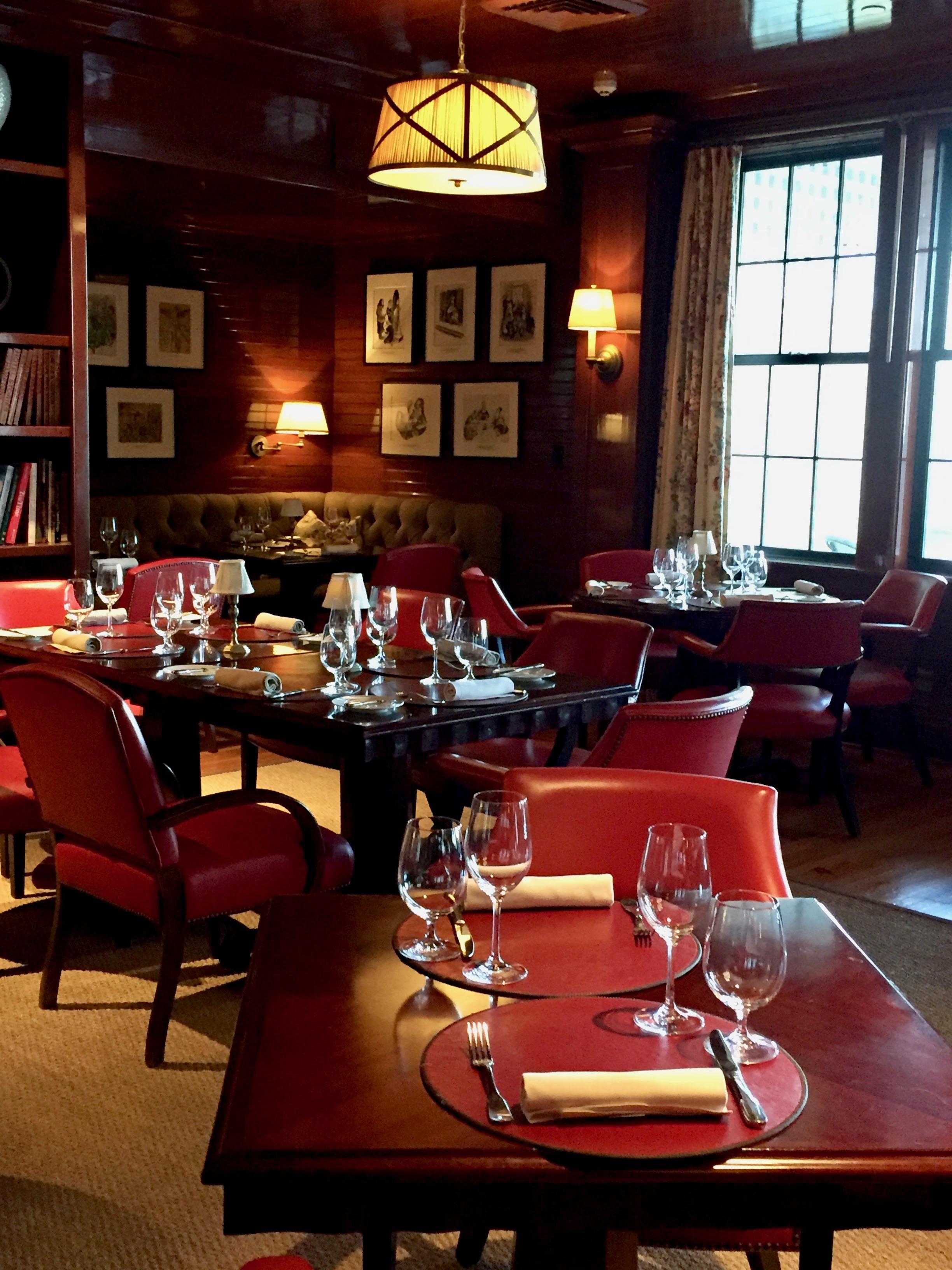 restaurant design ocean house rhode island .jpg
