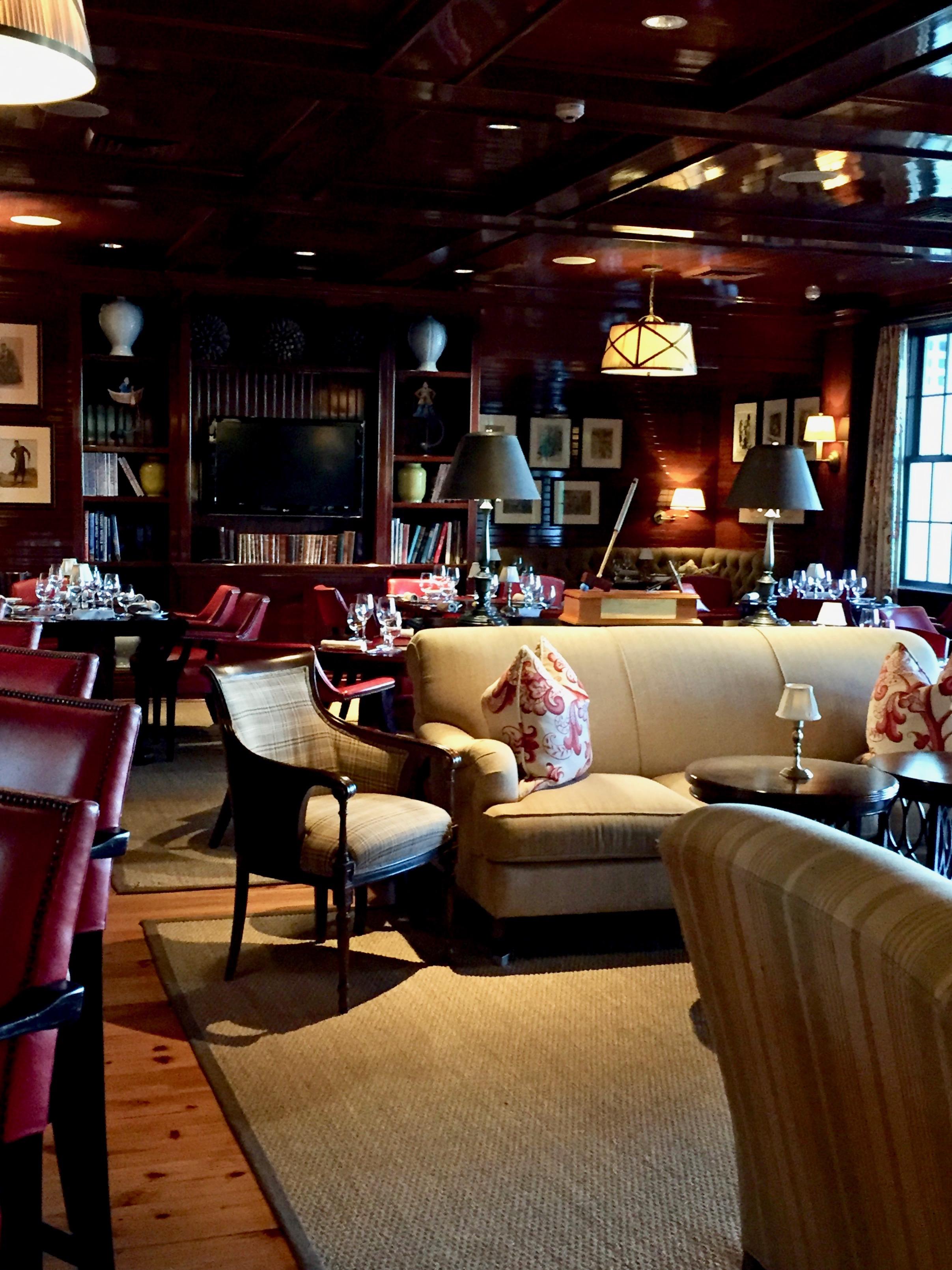 luxury restaurant design ocean house .jpg