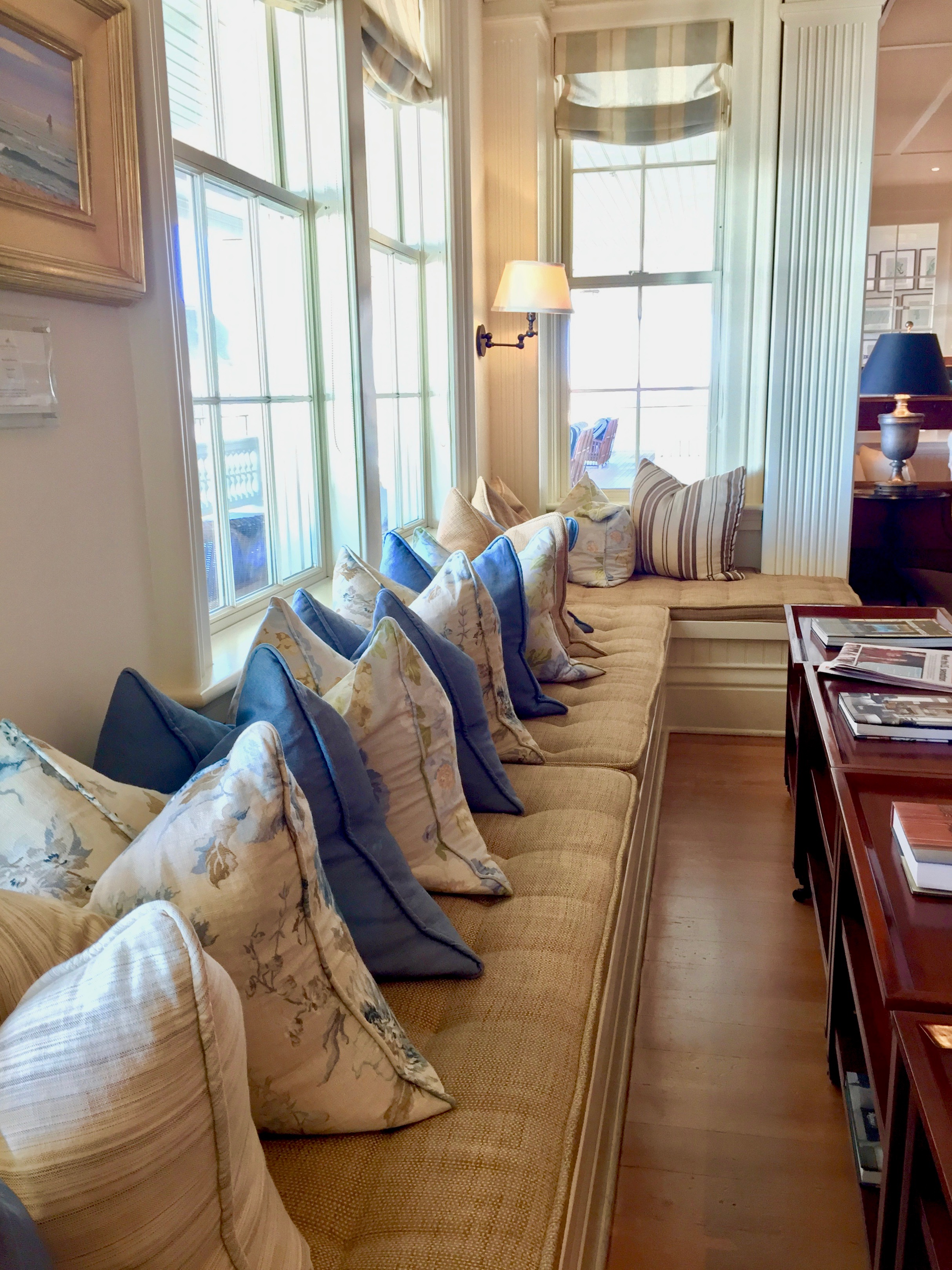 Luxury travel guide ocean house Rhode Island .jpg