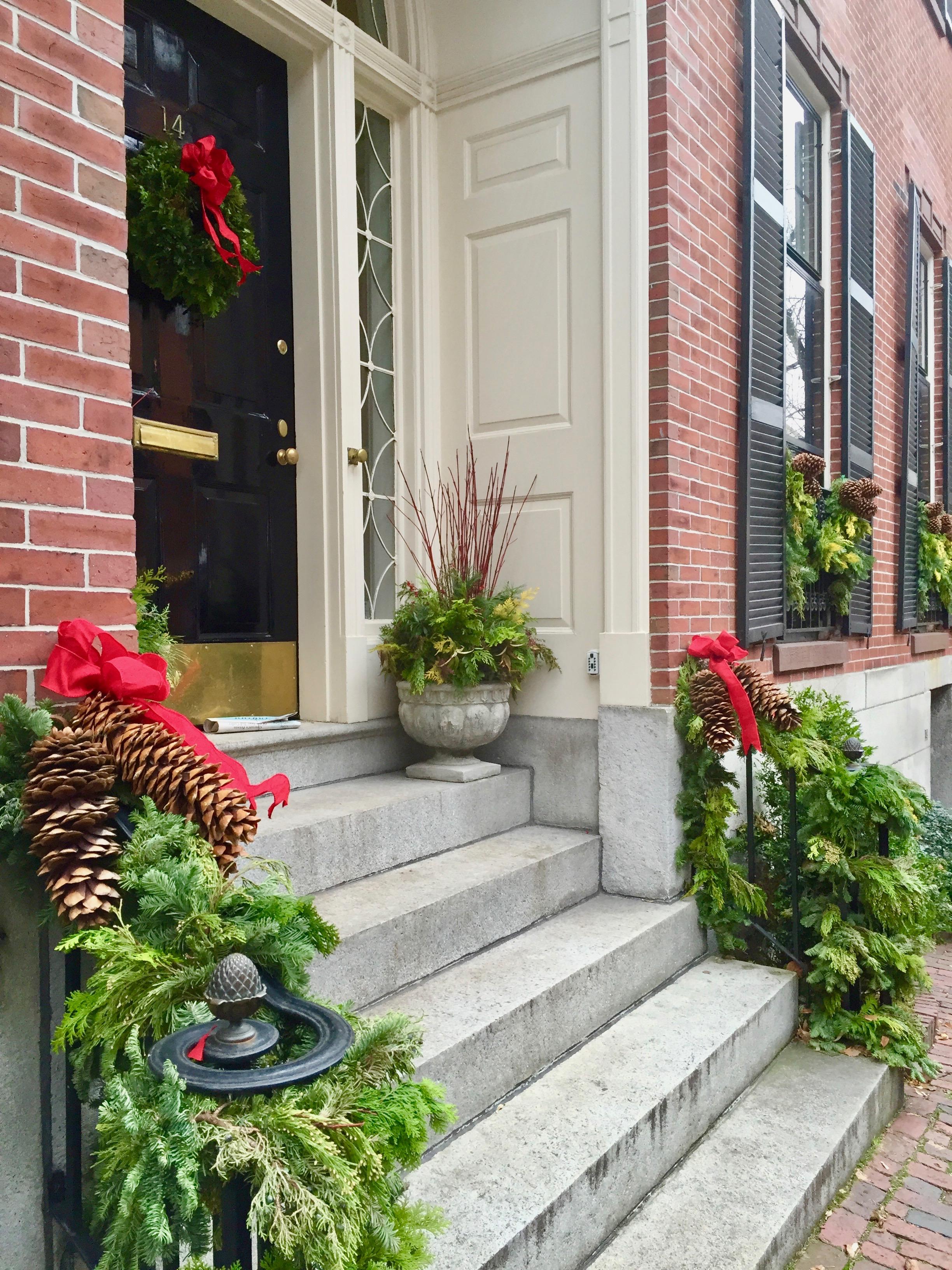 Beacon Hill at Christmas Boston.jpg