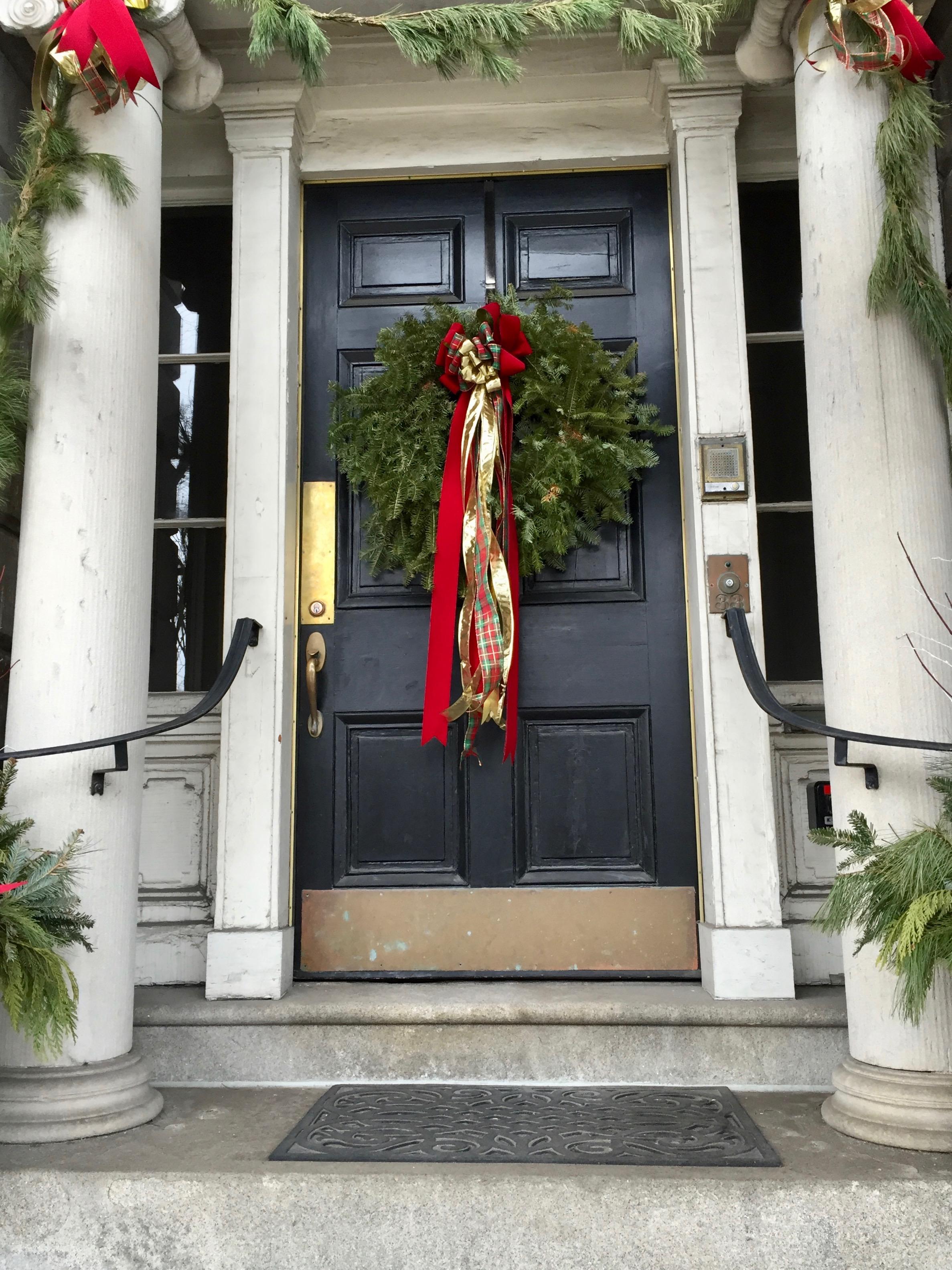 Beacon Hill Christmas Door 1.jpg