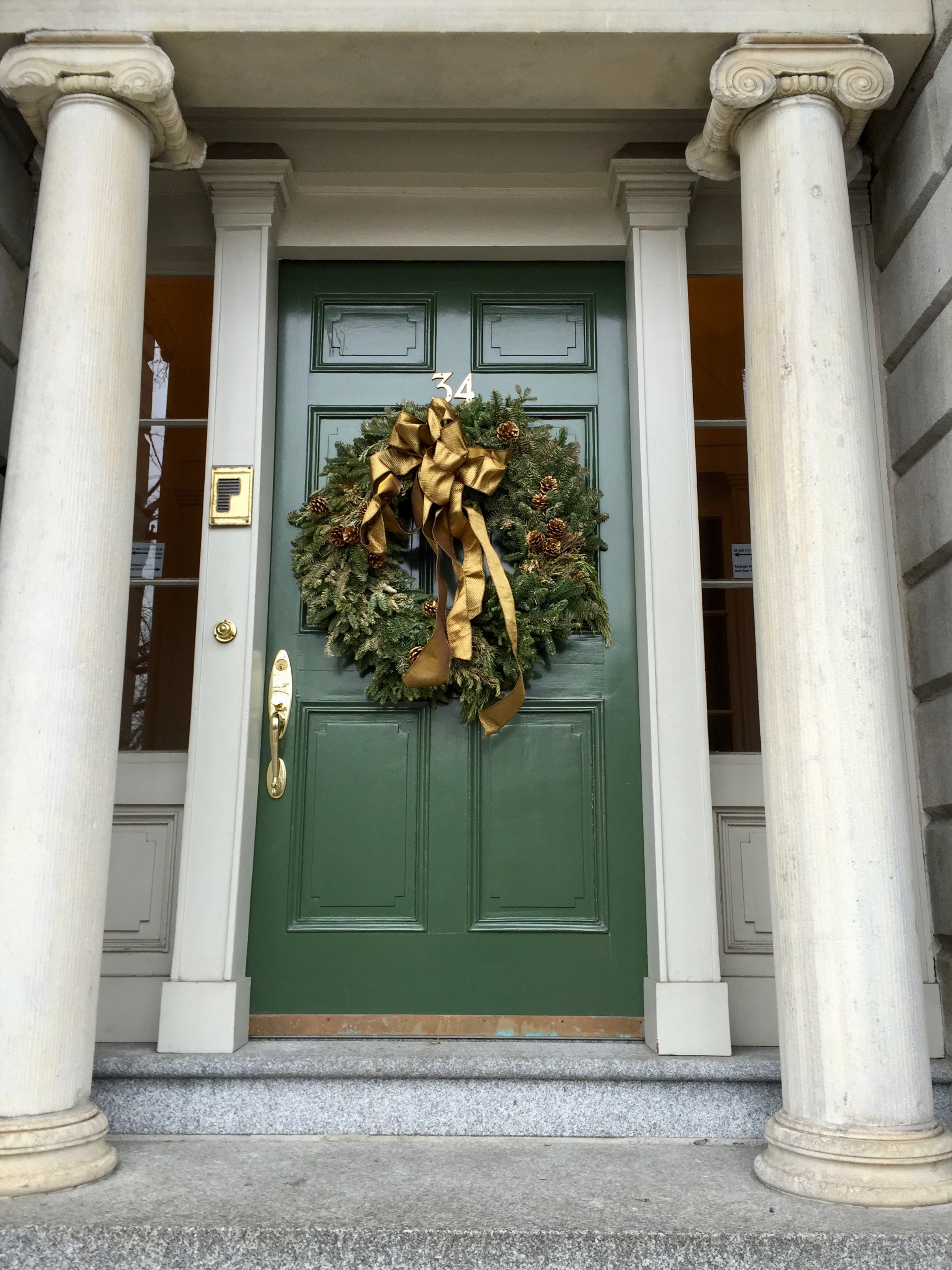 Beacon Hill Christmas in New England.jpg