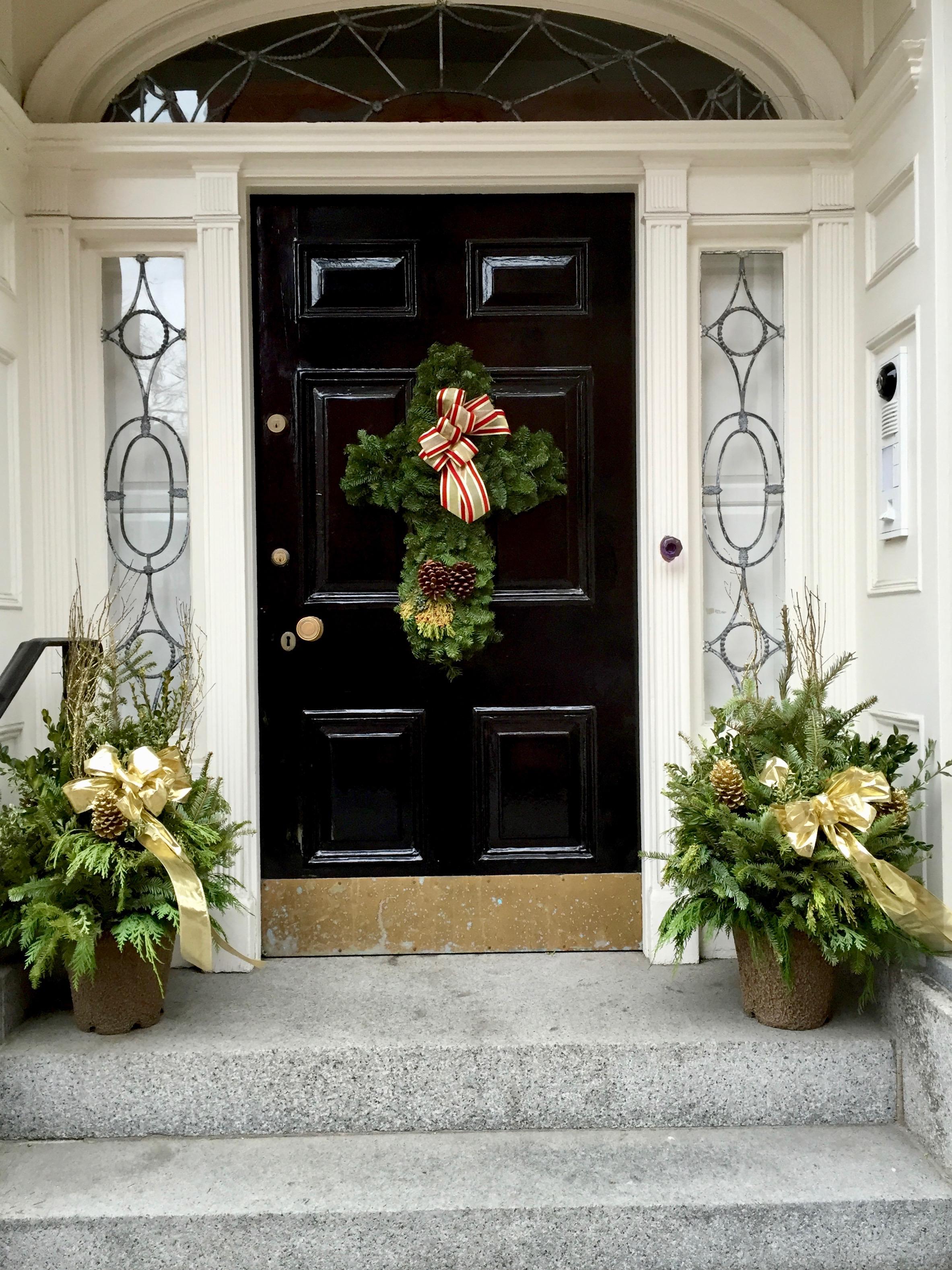 New England Christmas Beacon Hill Boston MA.jpg