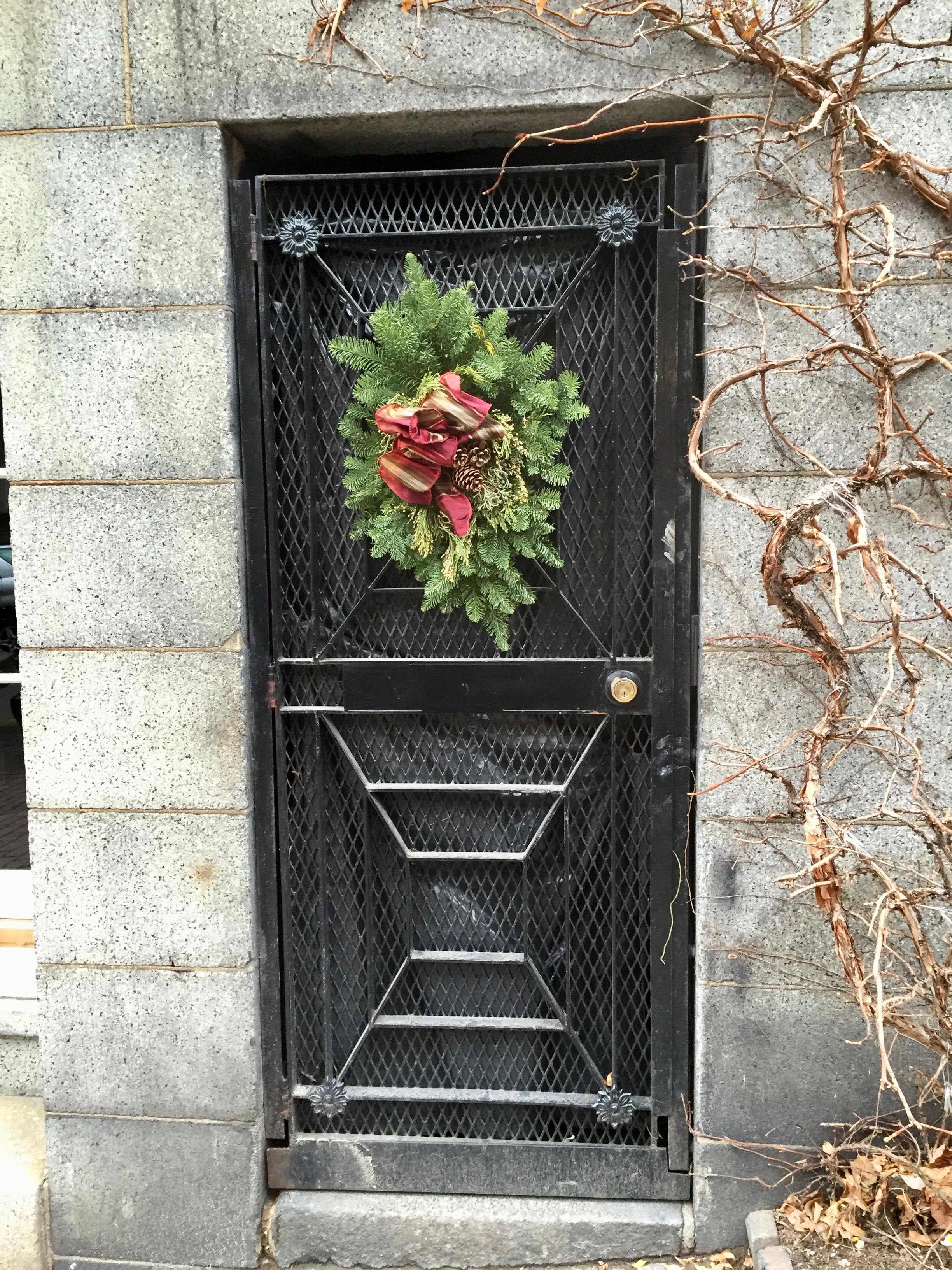 Stone House Beacon Hill Christmas Wreath.jpg
