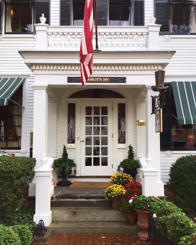 Charlotte Inn.jpg .jpg