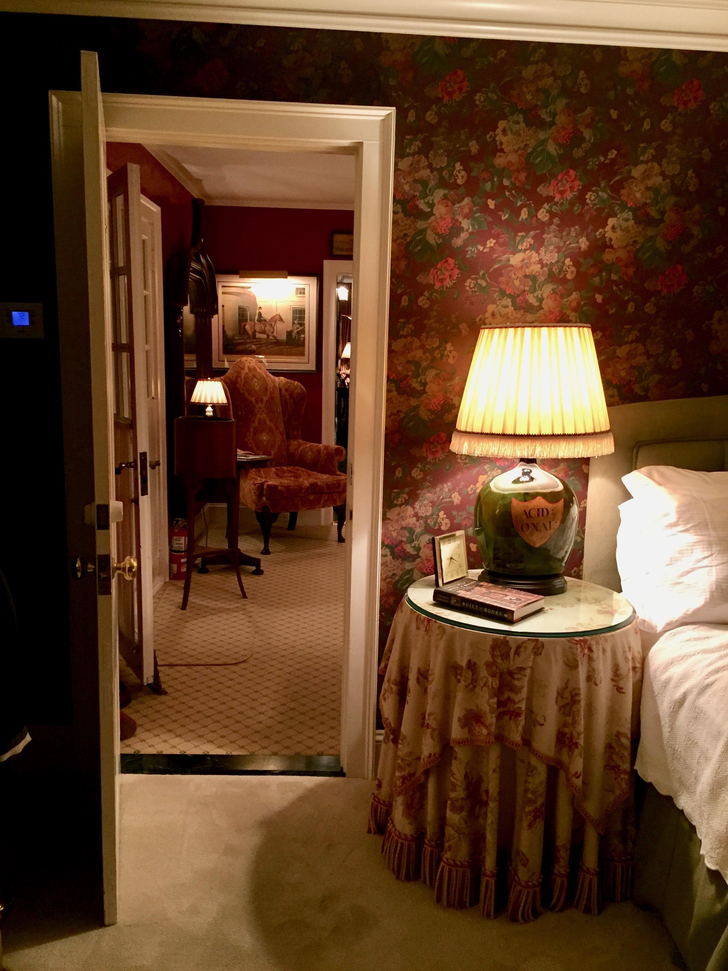 Charlotte Inn and New England Fine Living 13.jpg