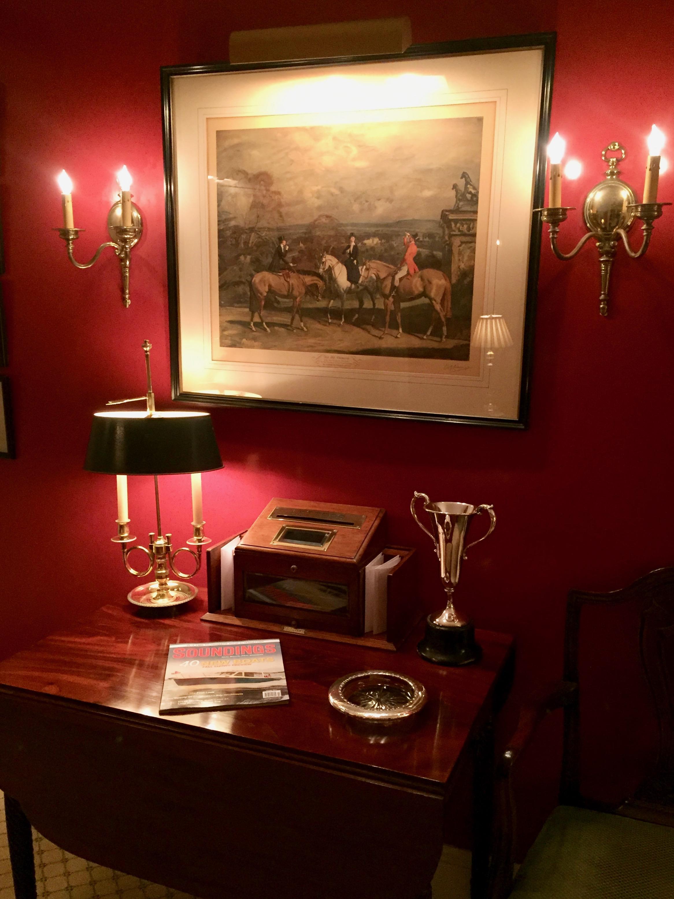 Charlotte Inn and New England Fine Living 14.jpg