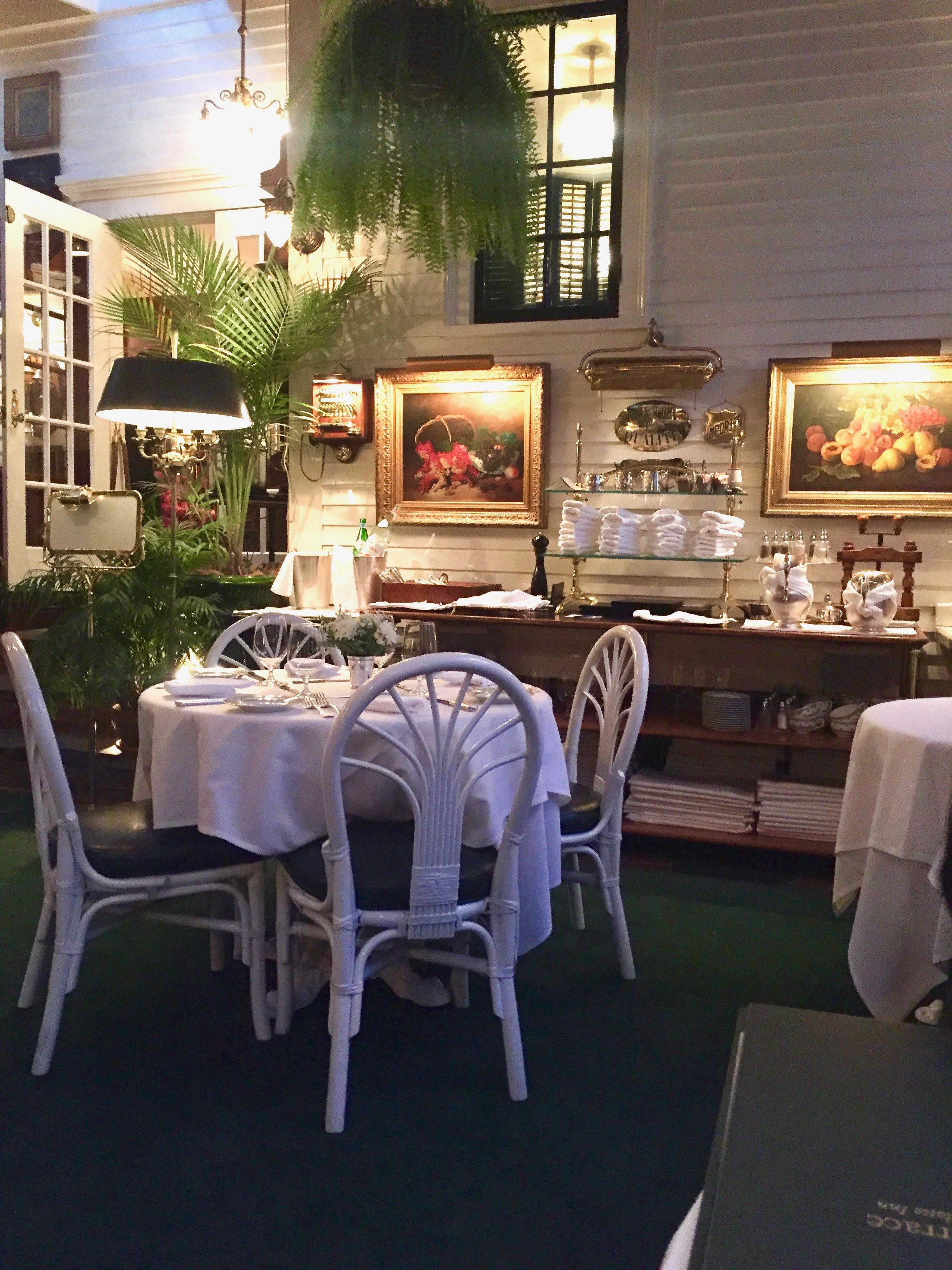 Dining at the Charlotte Inn.jpg