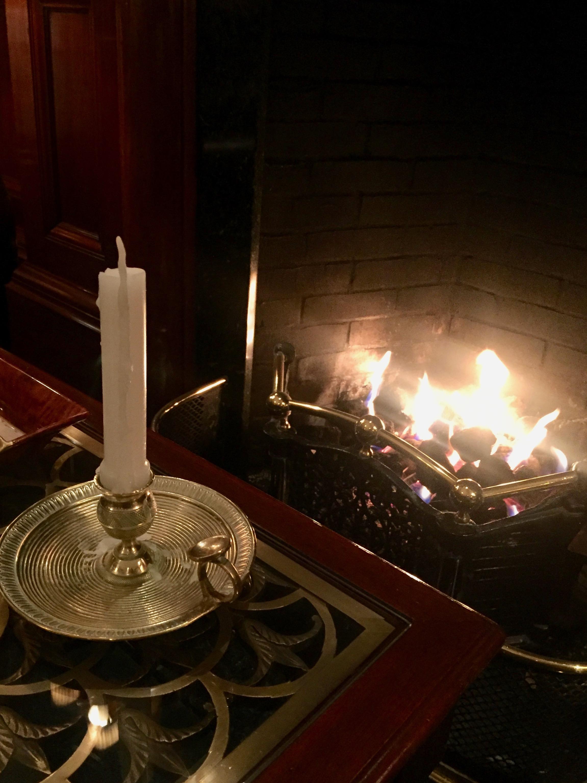 Charlotte Inn and New England Fine Living 10.jpg