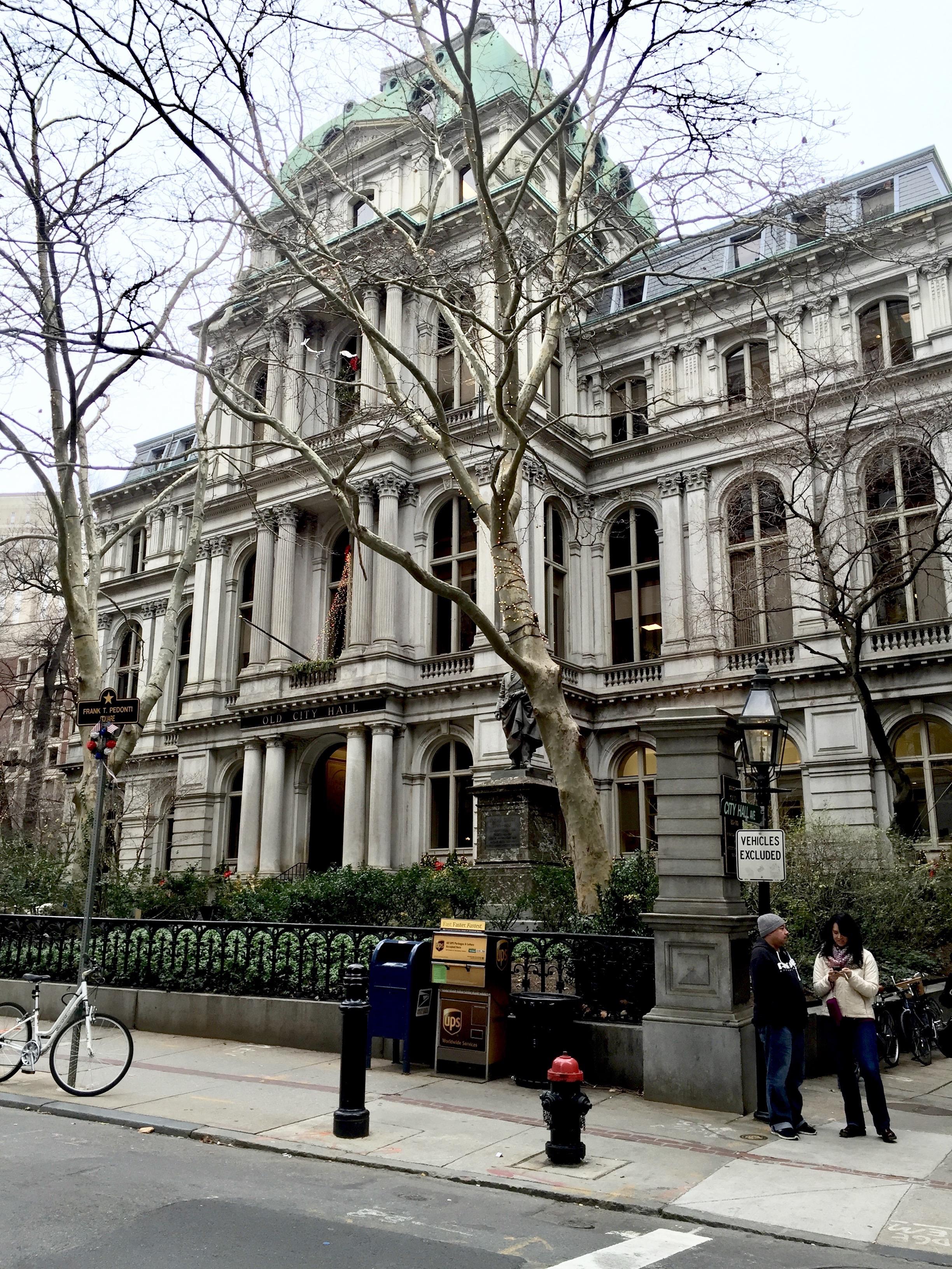 Old City Hall Boston MA New England.jpg