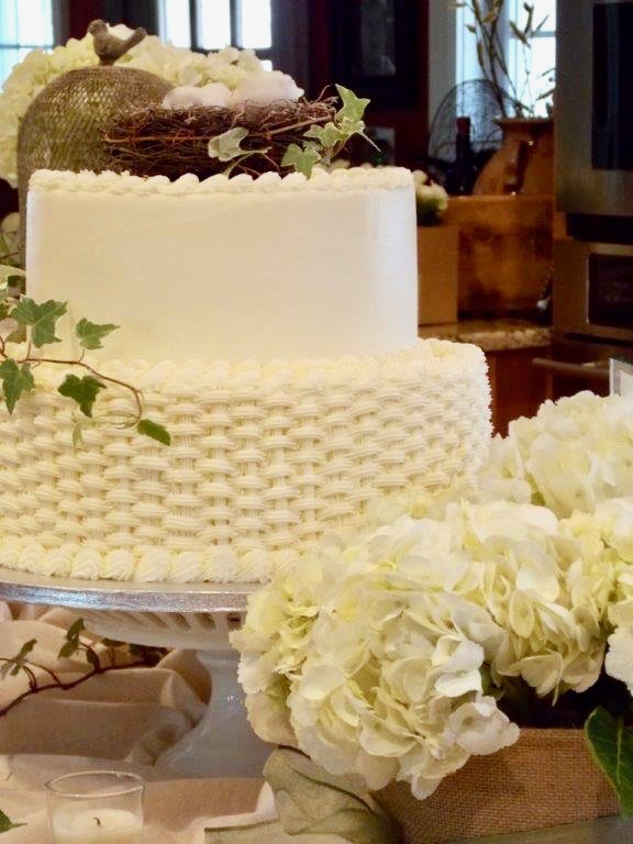 White cake with basket weave icing.jpg