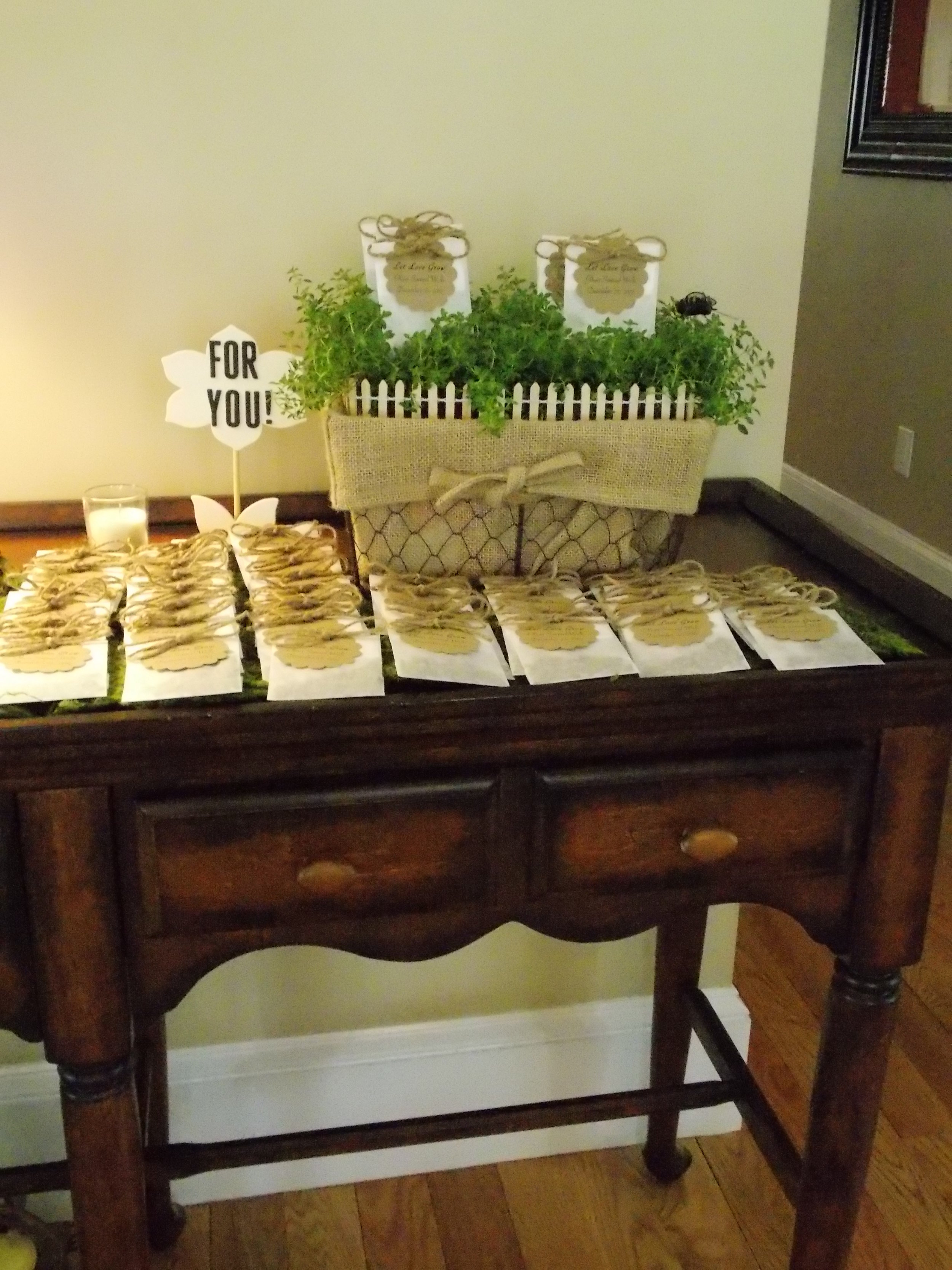 garden theme party favors.jpg