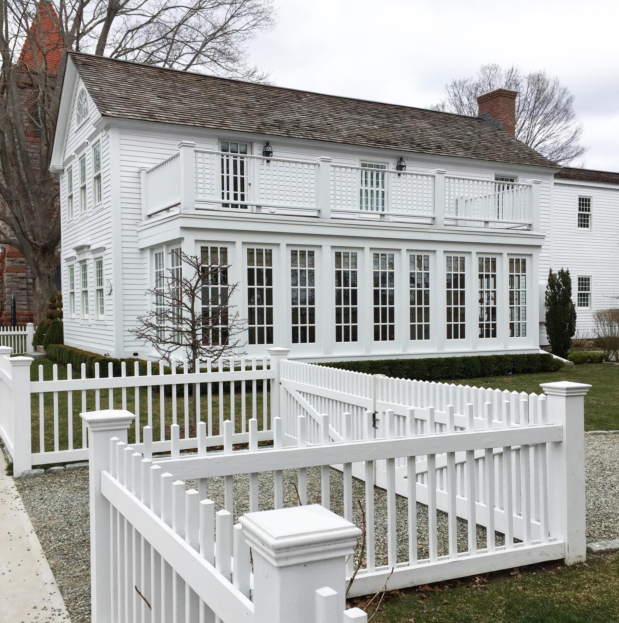 Essex Connecticut antique homes.jpg
