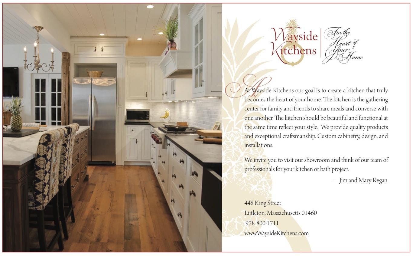 Wayside Kitchens Littleton MA.jpg