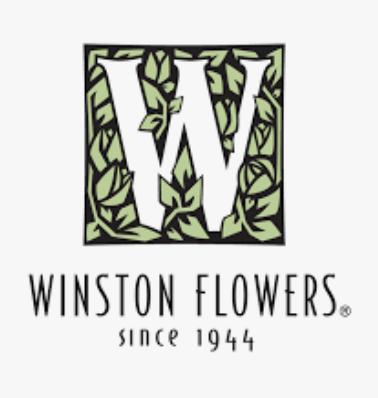 winston flowers boston.png