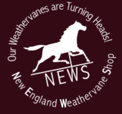 New England Weathervane Shop.png