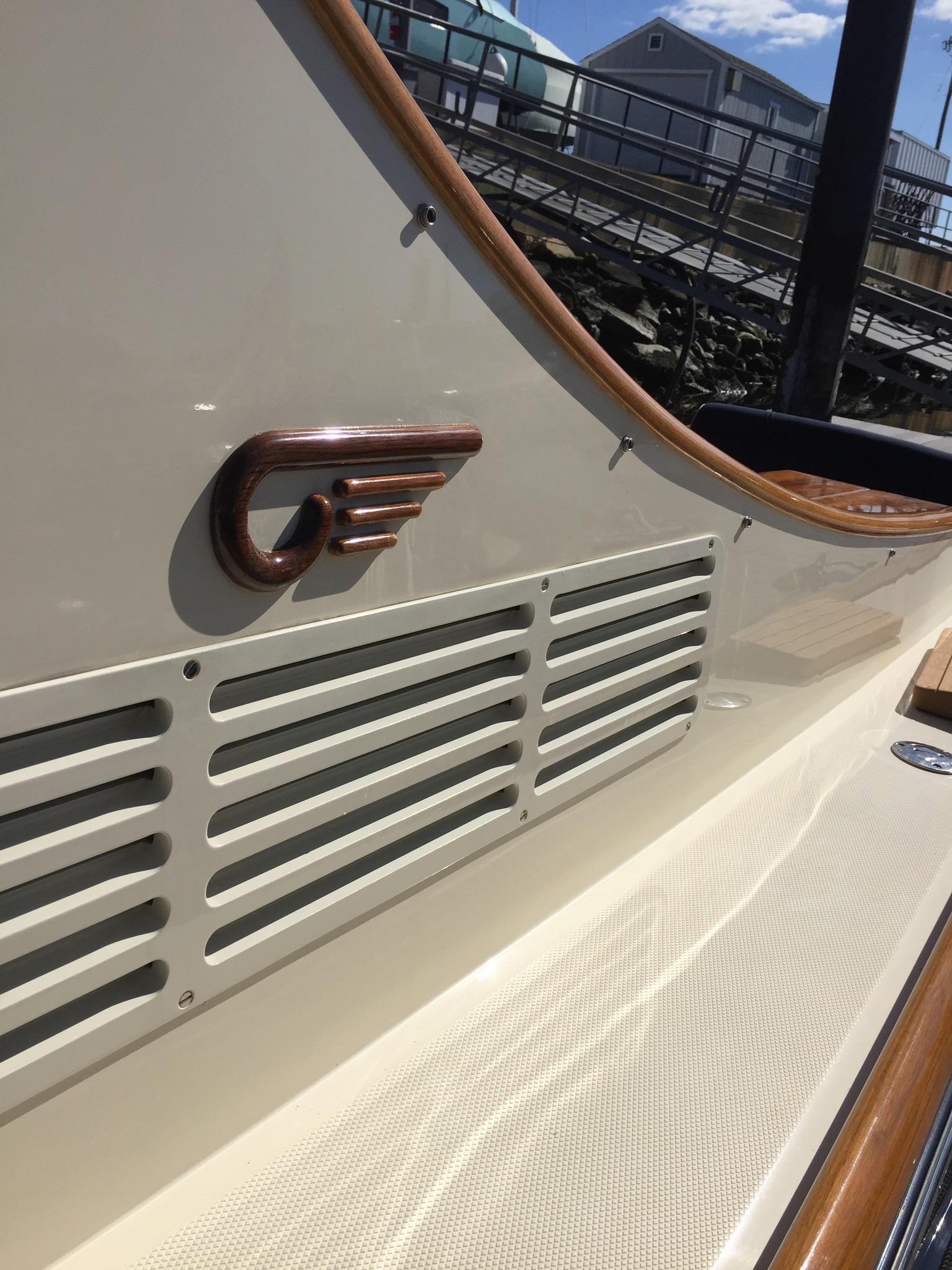 Hinckley Yacht 7.JPG