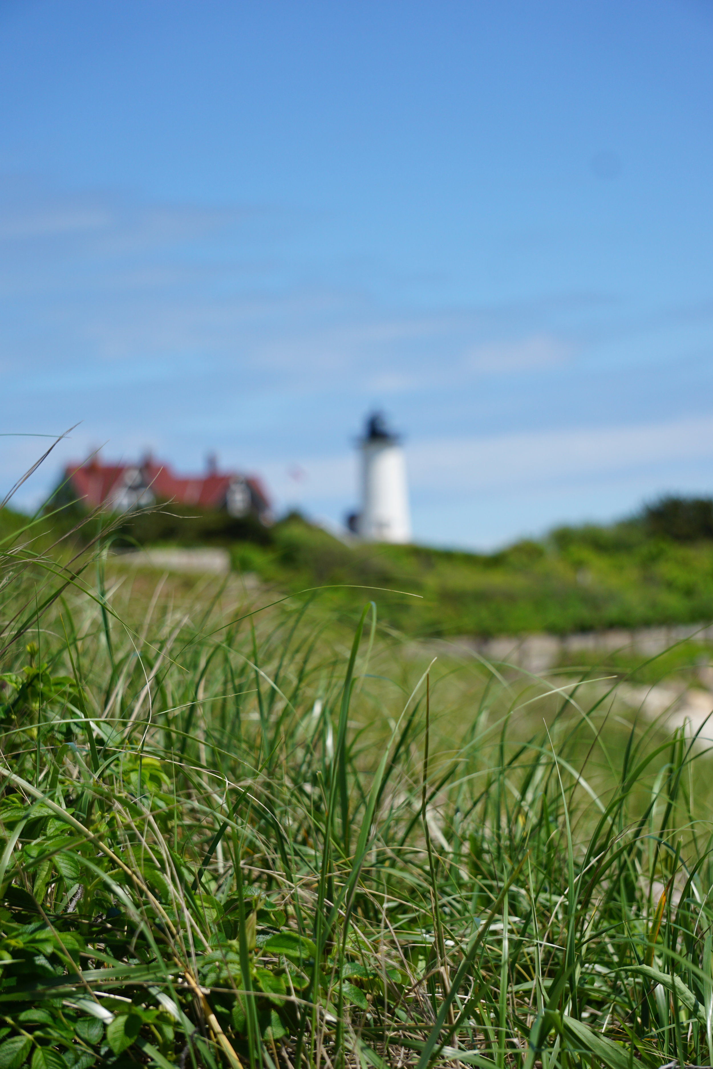 Massachusetts  - More articles and information about homes and destinations in Massachusetts