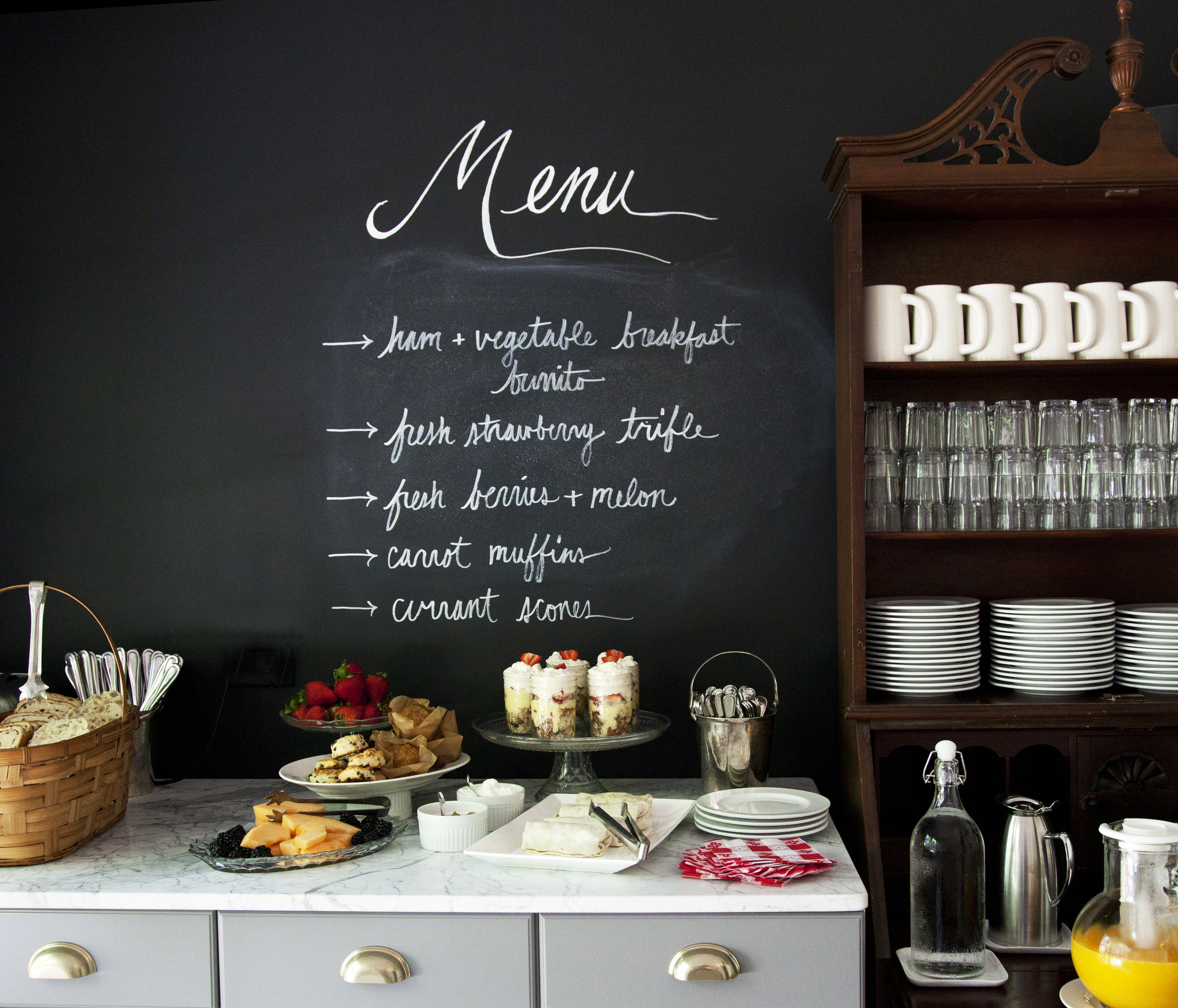 Breakfast Buffet Eban House Cape Cod.jpg