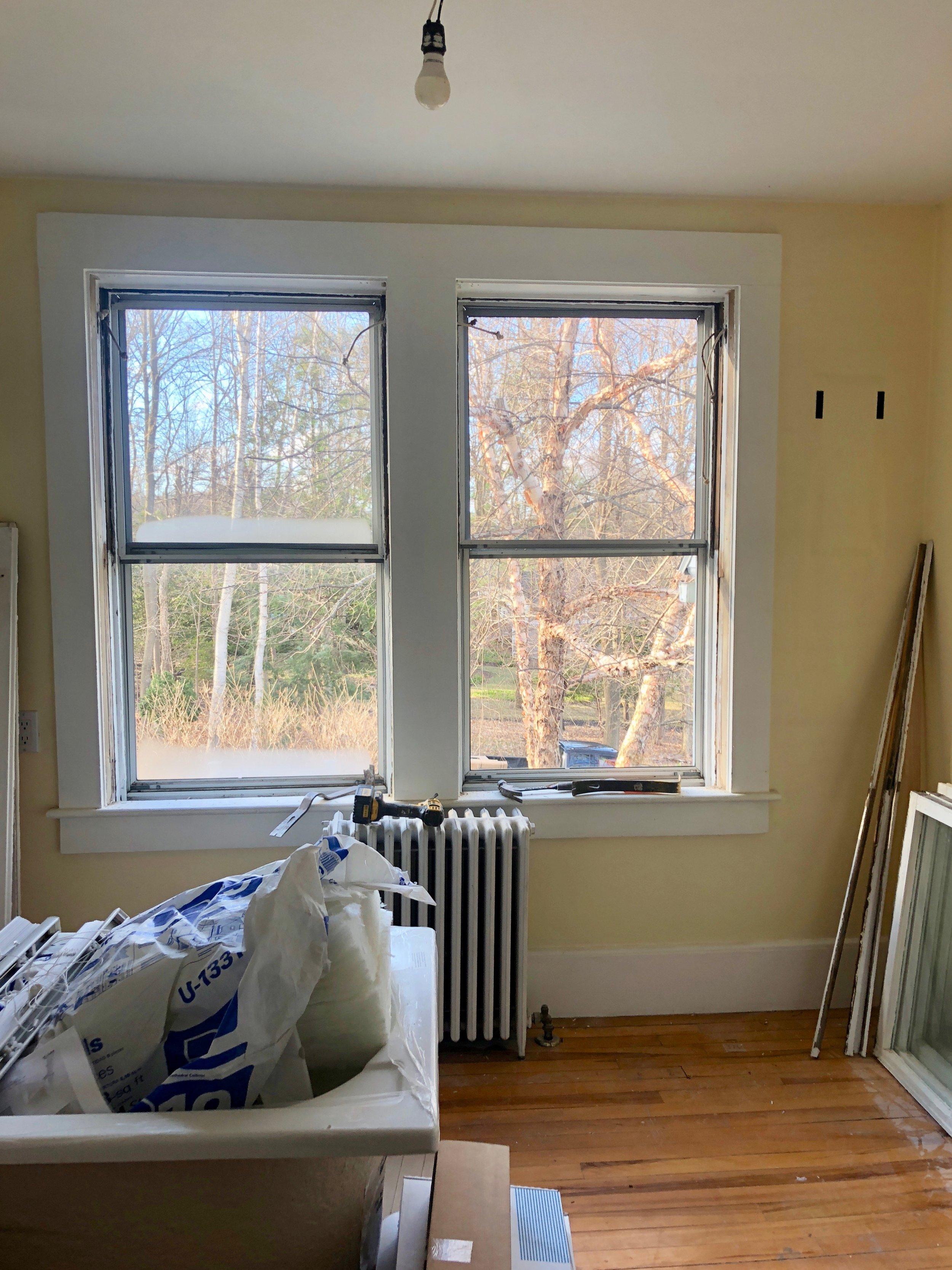 replacement windows.jpg