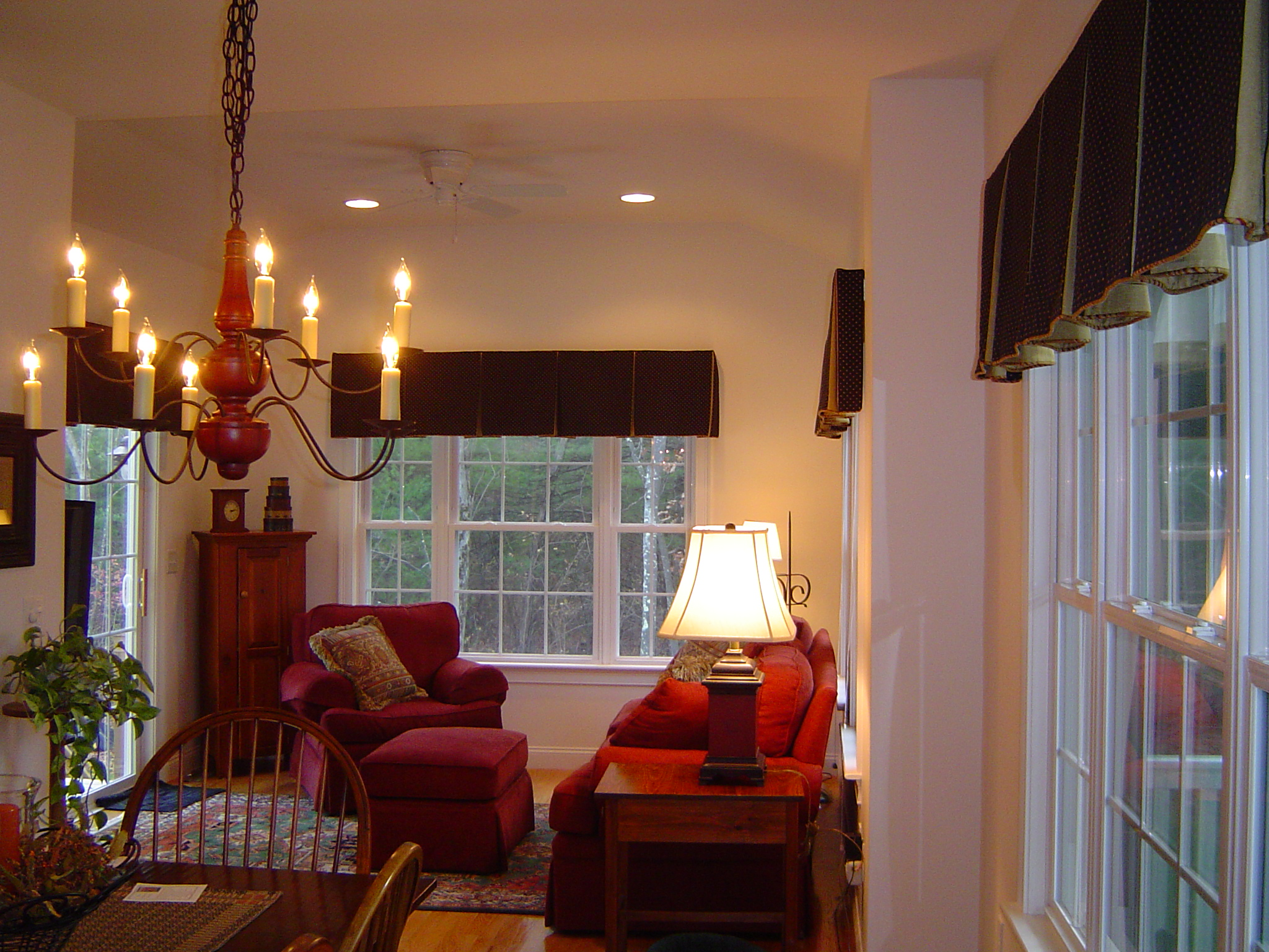 pleated valances.jpg