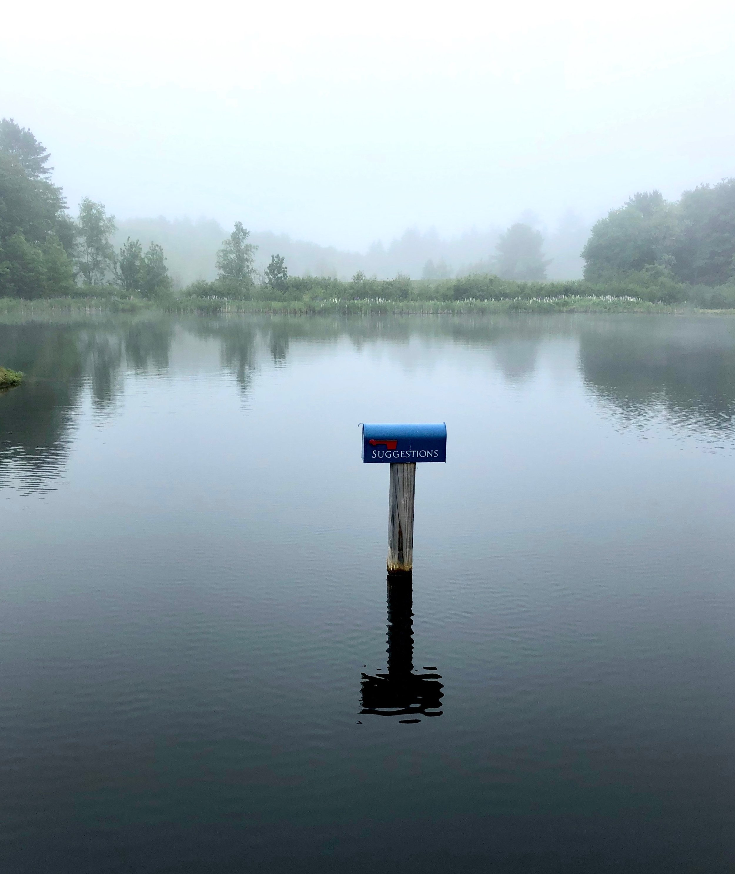 suggestions mailbox in the water.jpg