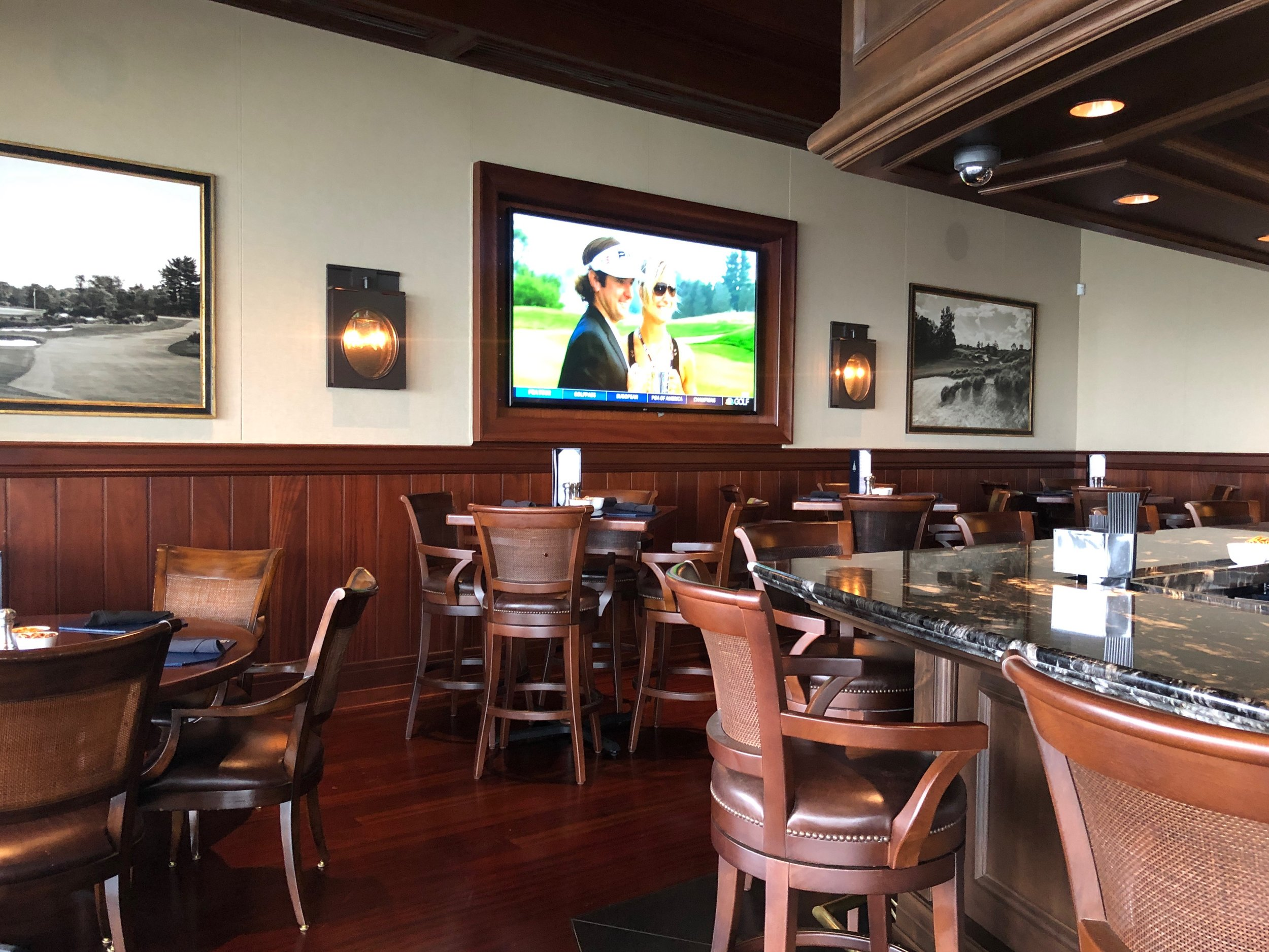 Grill 19 boothbay country club 4.jpg