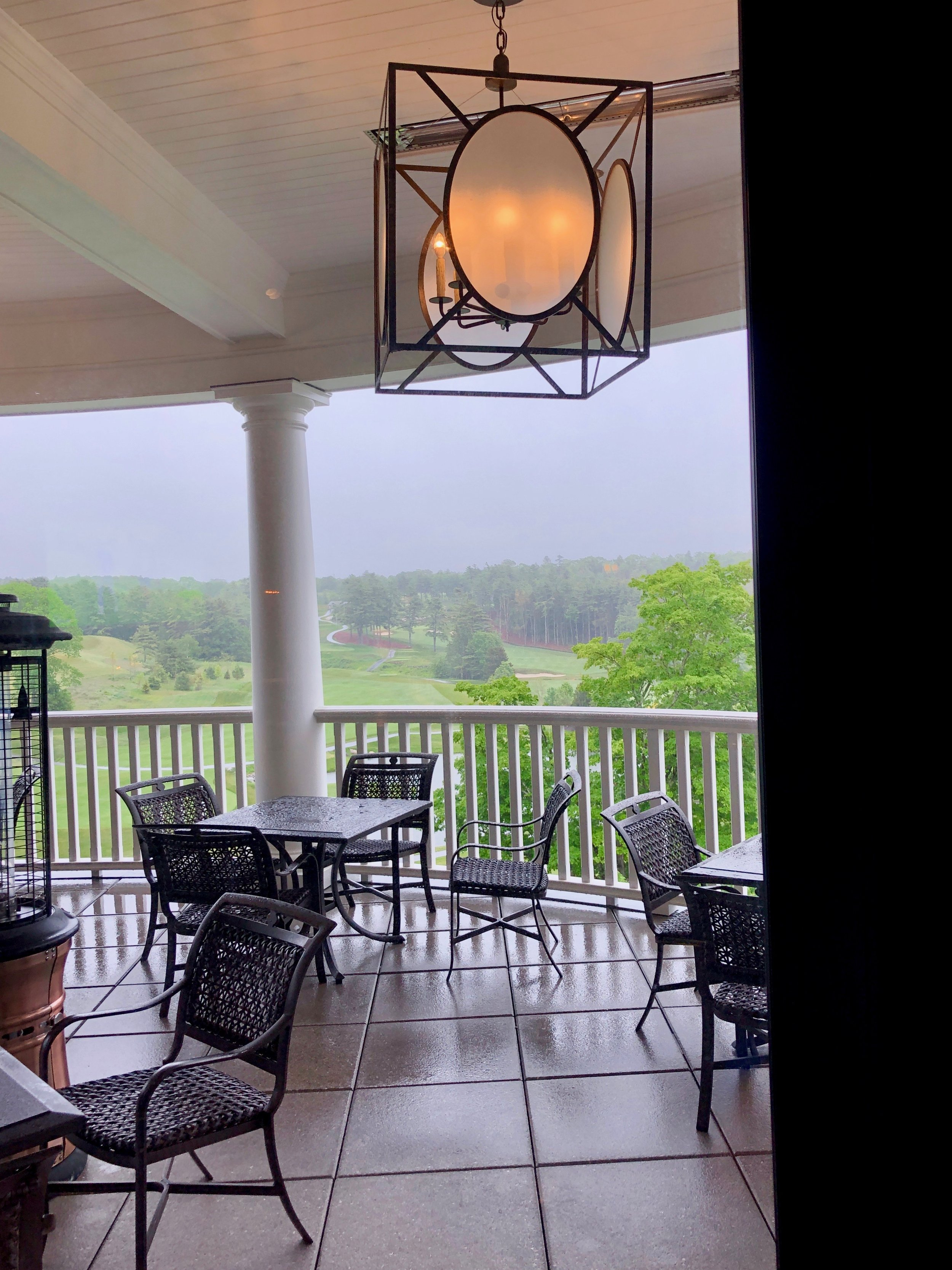 patio at boothbay harbor country club.jpg