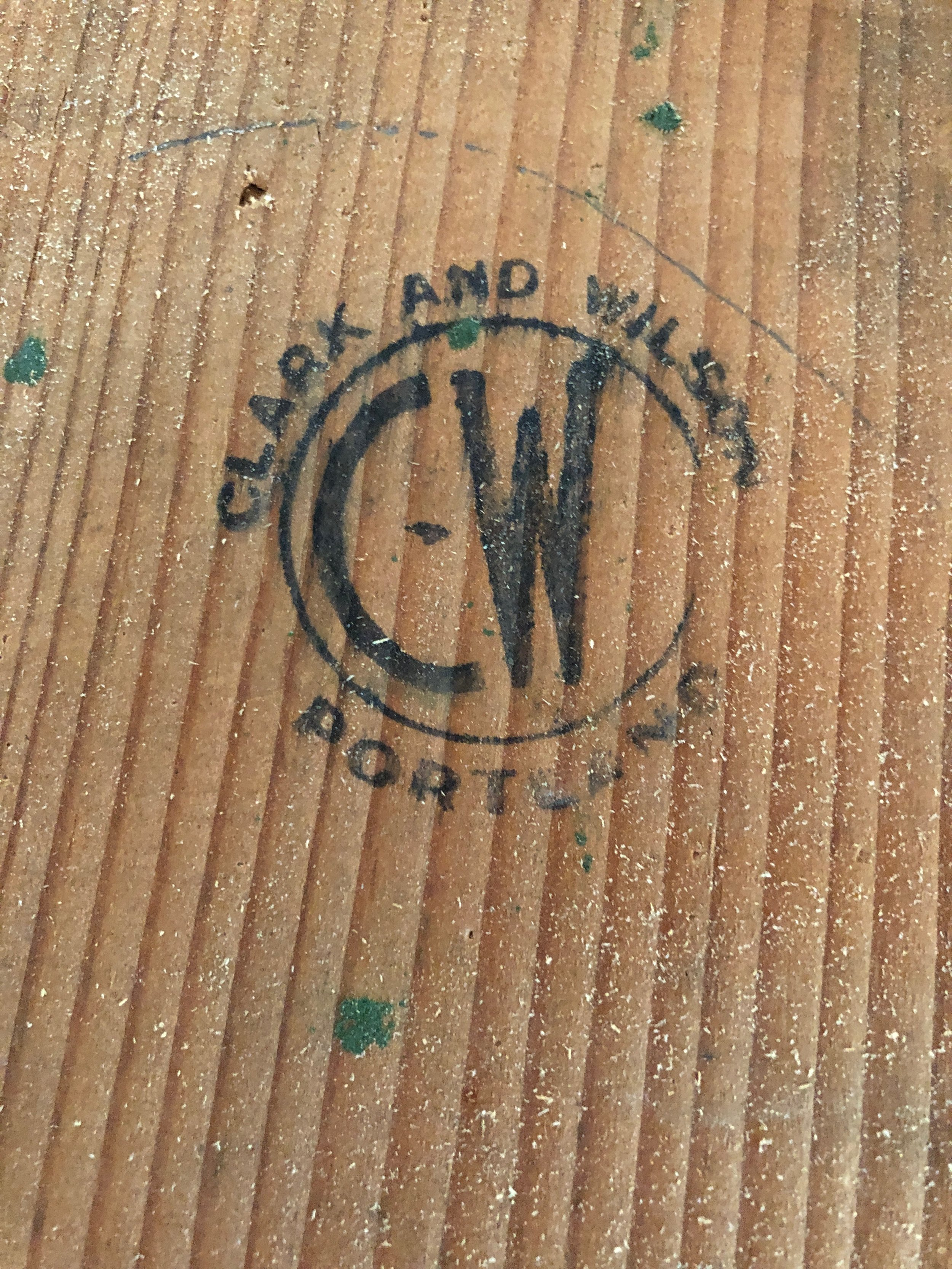 Clark and Wilson Lumber Company.jpg