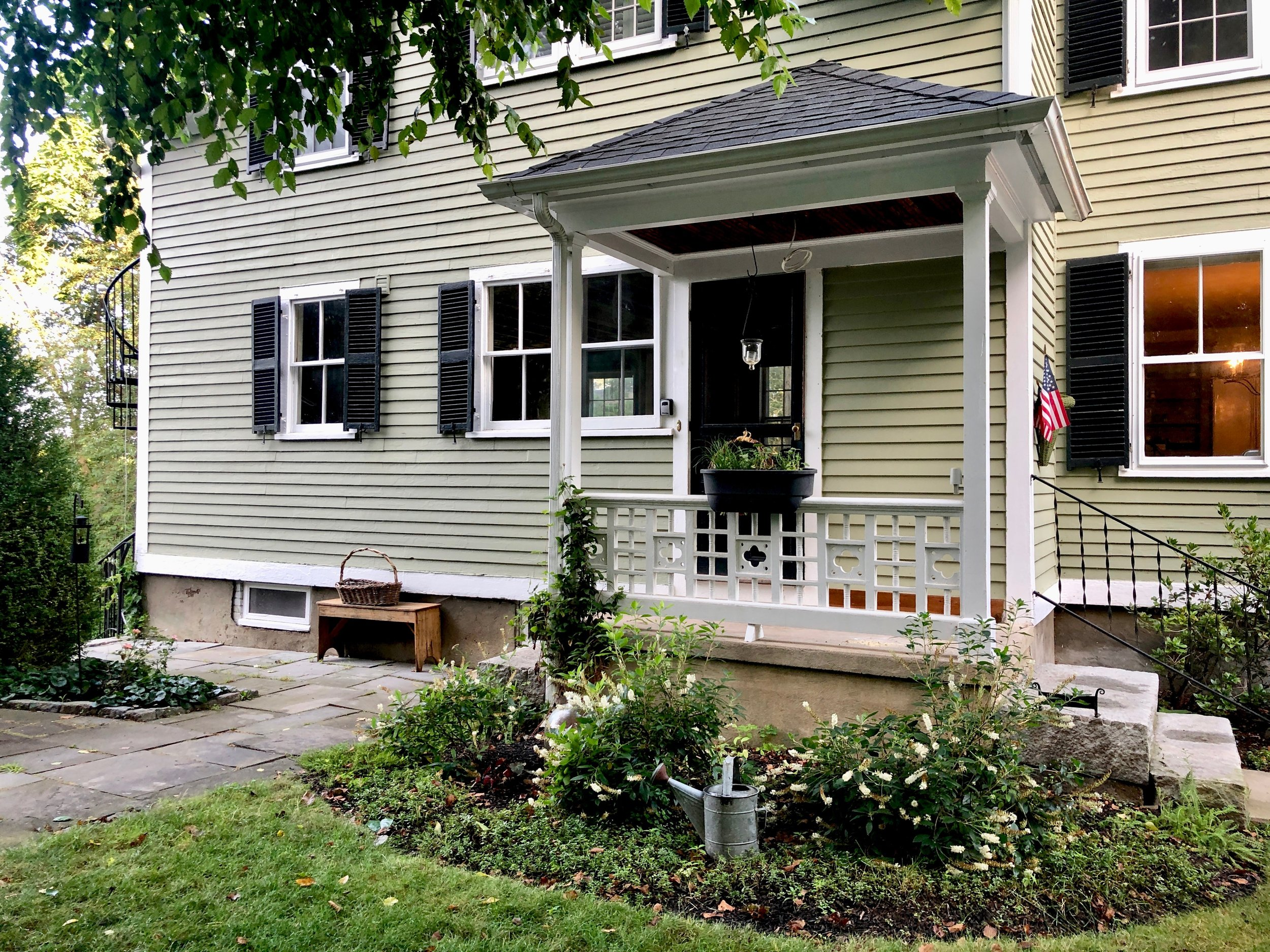 Greek Revival Colonial New England home farmhouse remodel.jpg