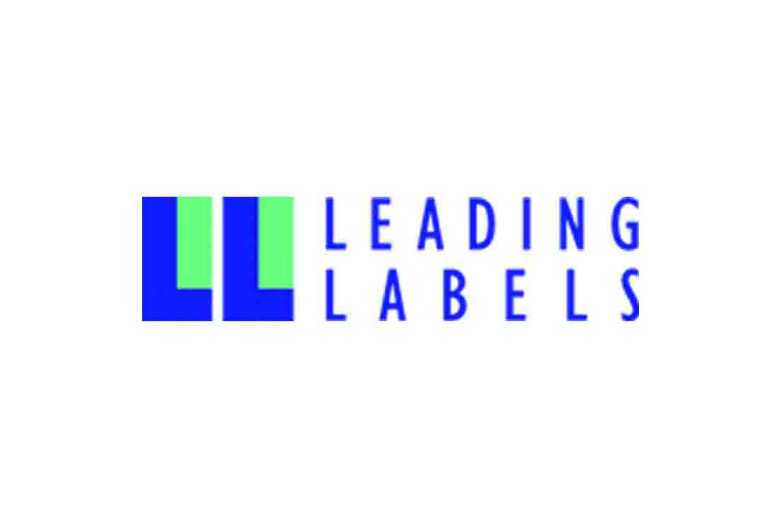 leading labels .jpg