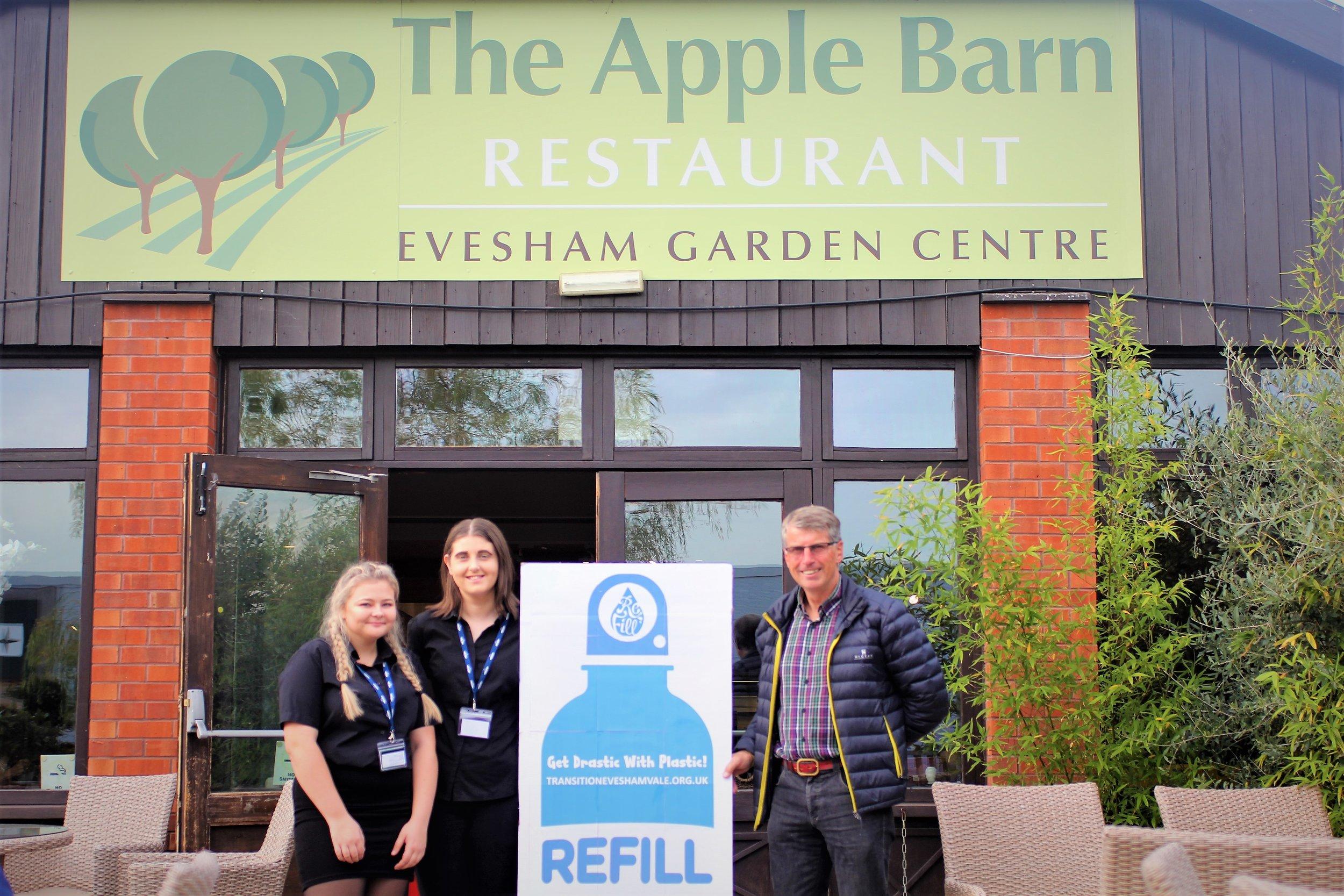 The Apple Barn.1 (2).JPG