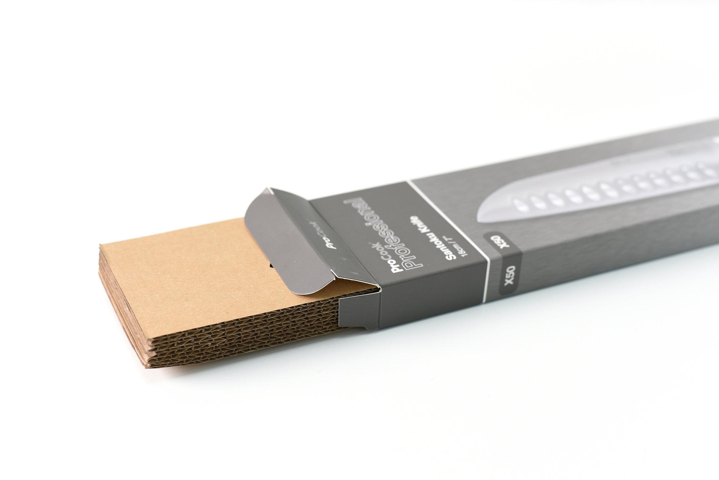 New_Packaging-No_ Plastic_1.JPG