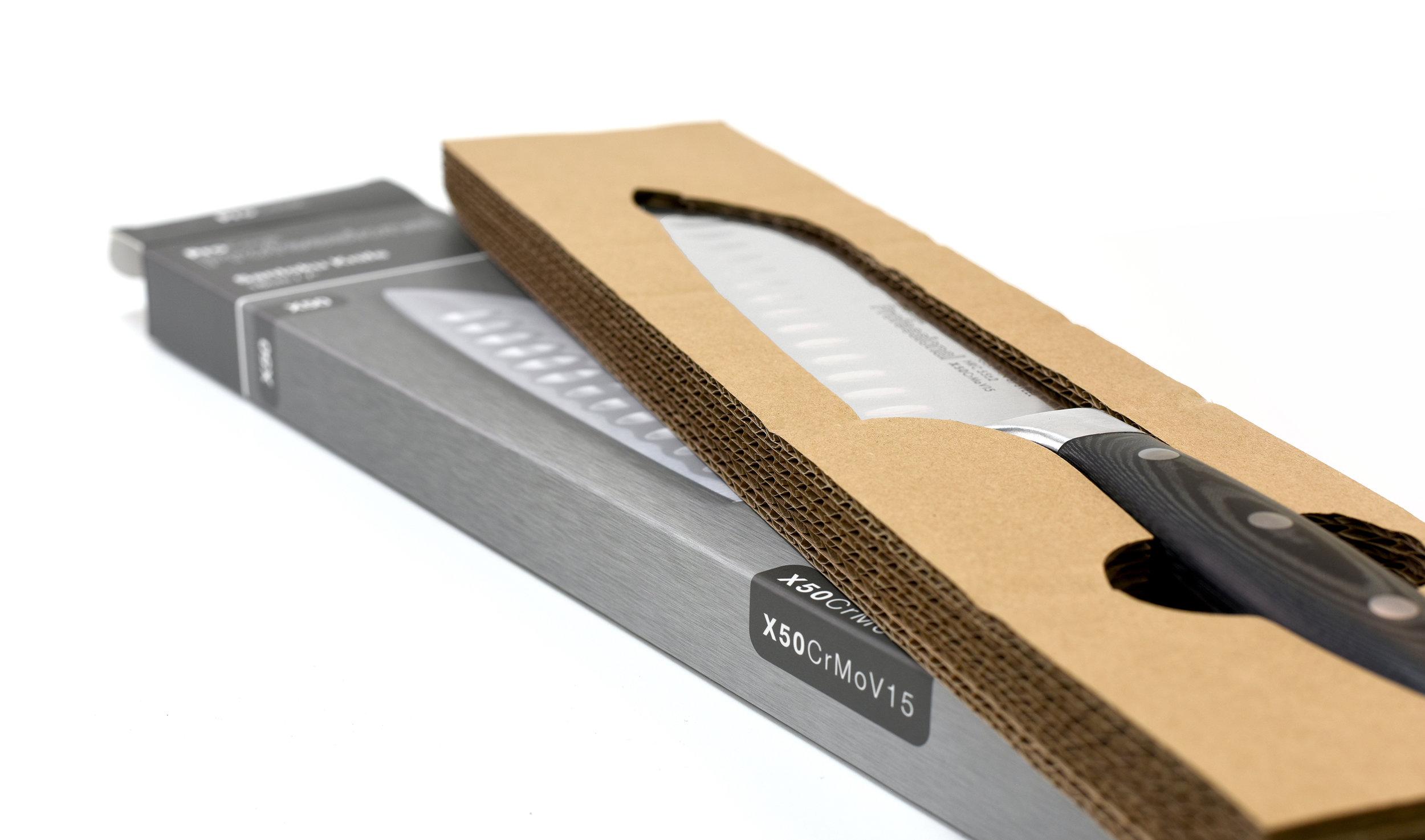New_Packaging-No_ Plastic_4.jpg